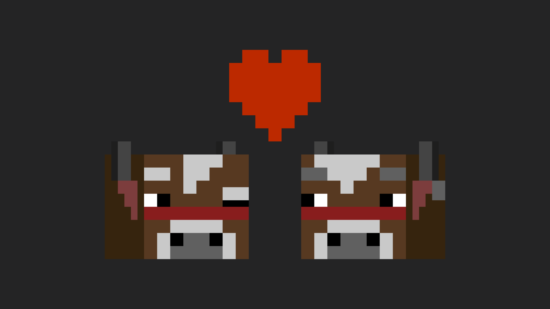 Icon for Repopulation