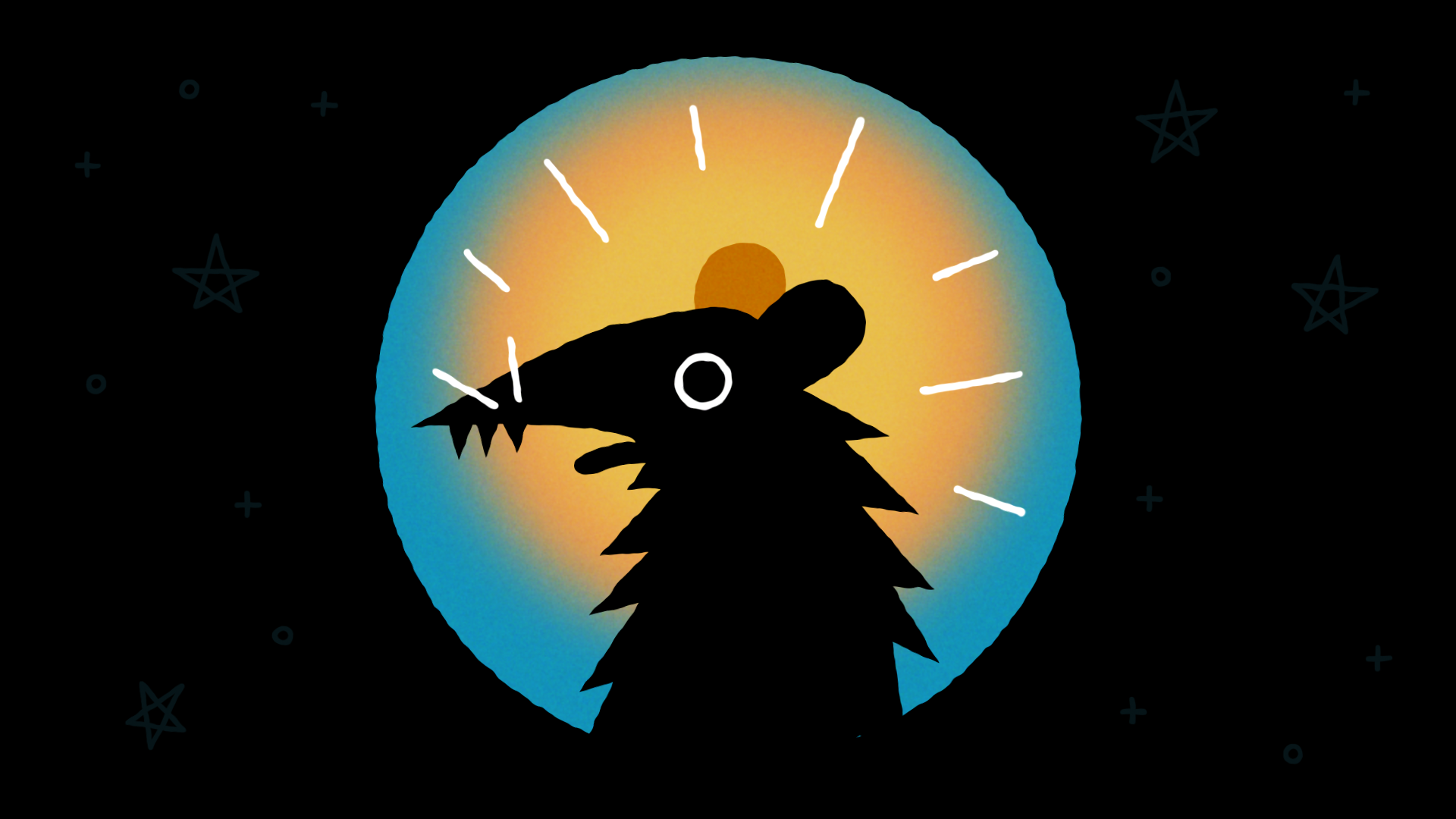 Icon for Miracle Rats