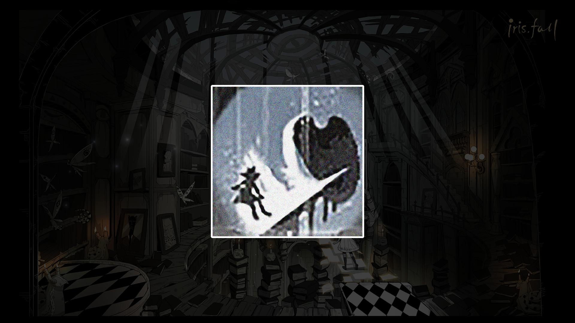 Icon for Hallway Breeze