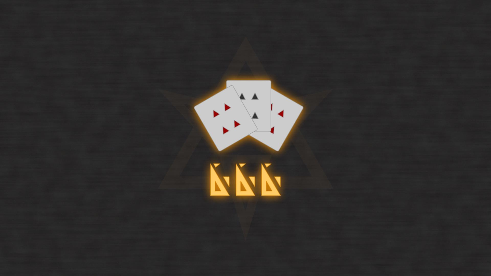 Icon for 666 kills