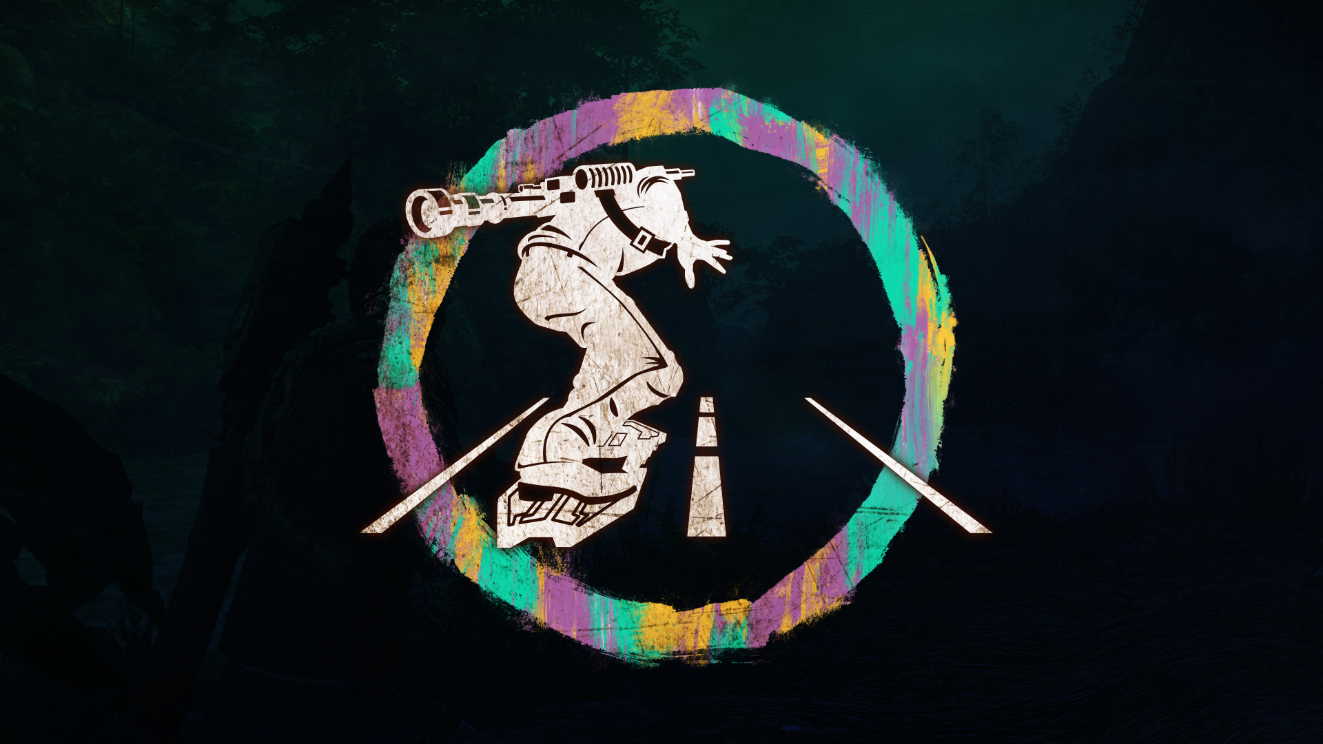 Icon for Long Board
