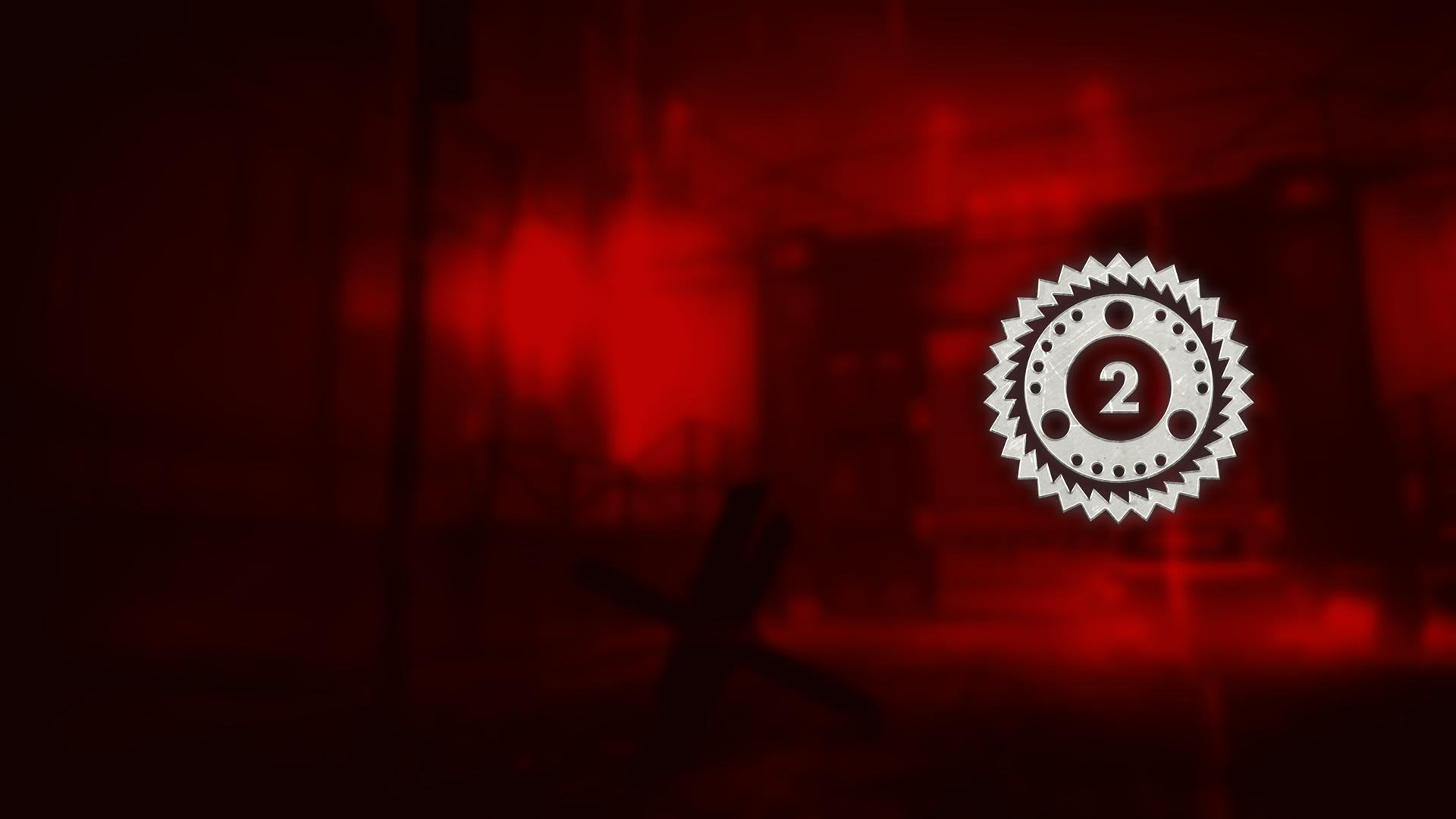 Icon for Secrets revealed II