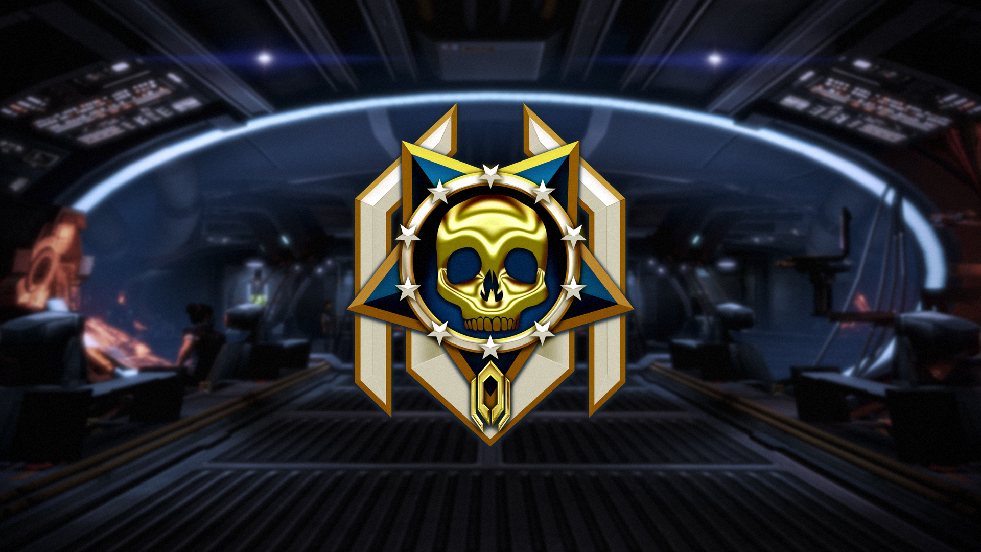 Icon for Insanity II