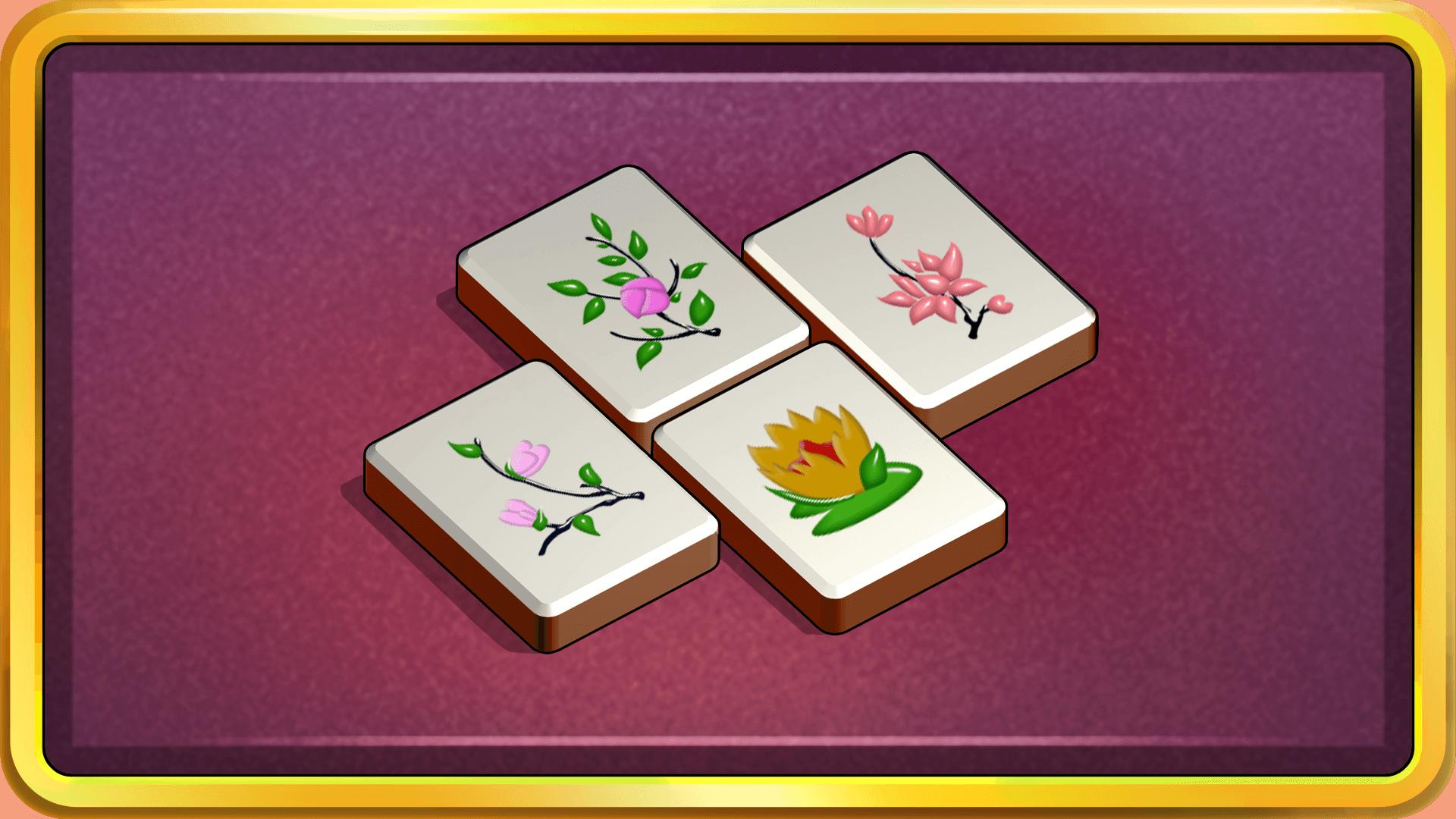 Icon for Royal Garden