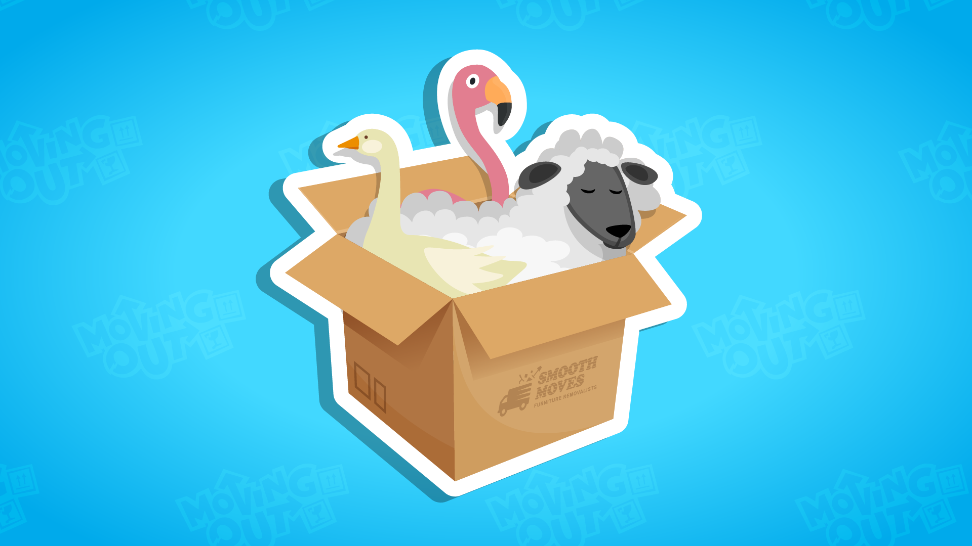 Icon for Animal Lover