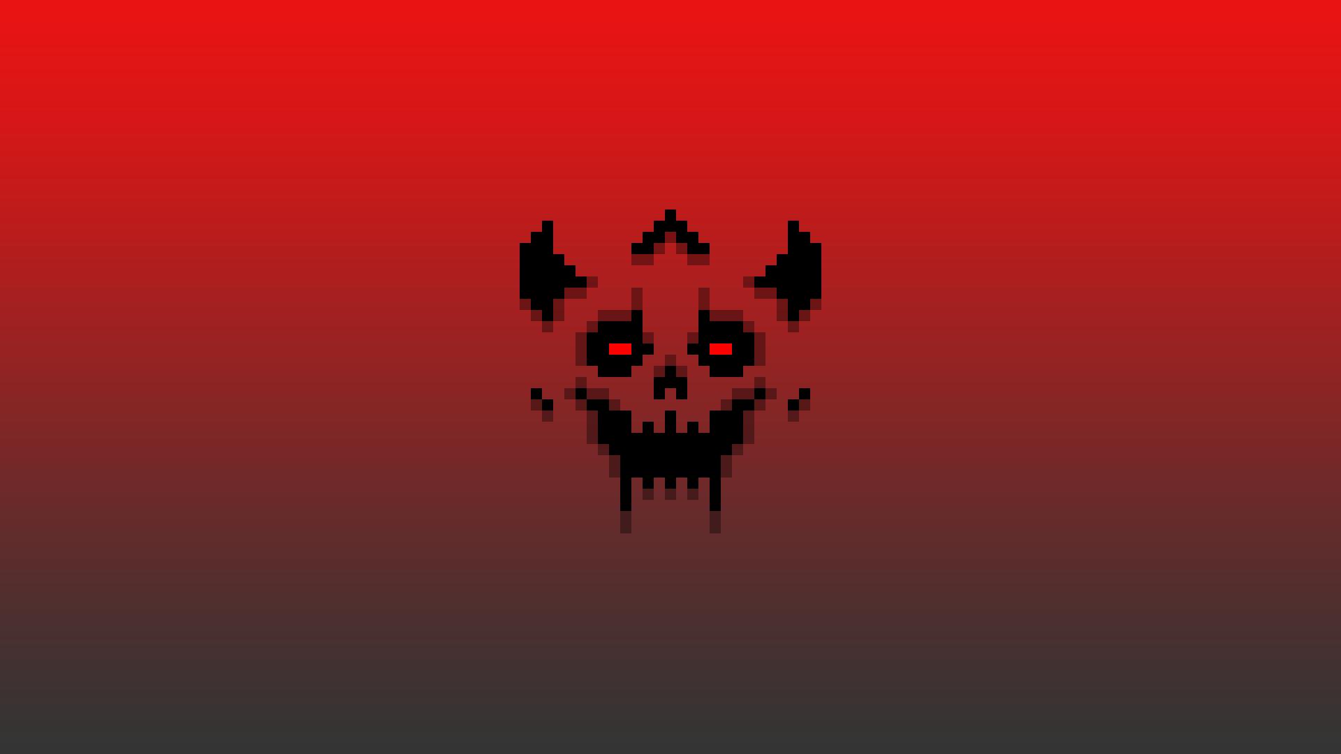 Icon for ANNIHILATION