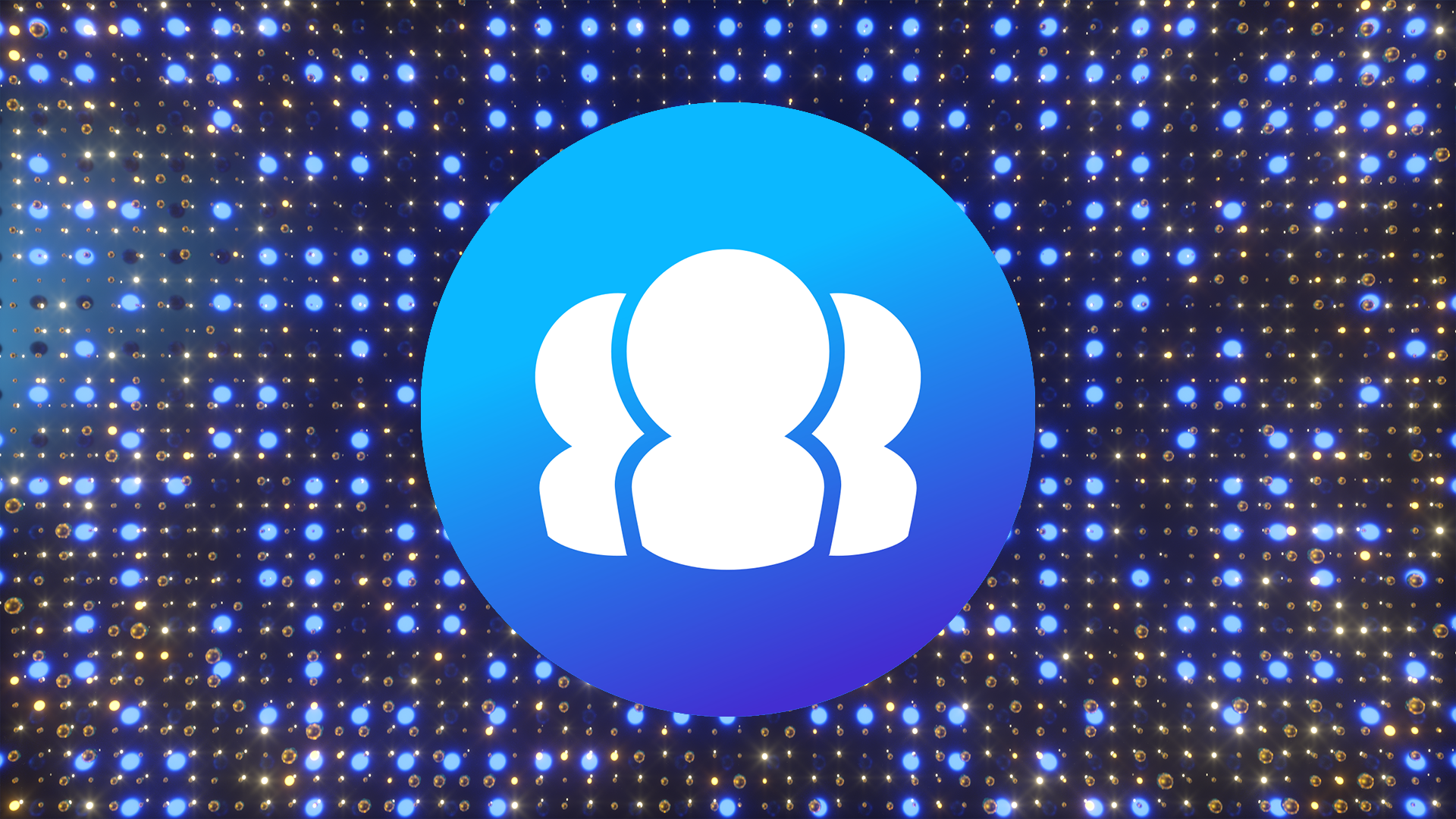 Icon for Walk over