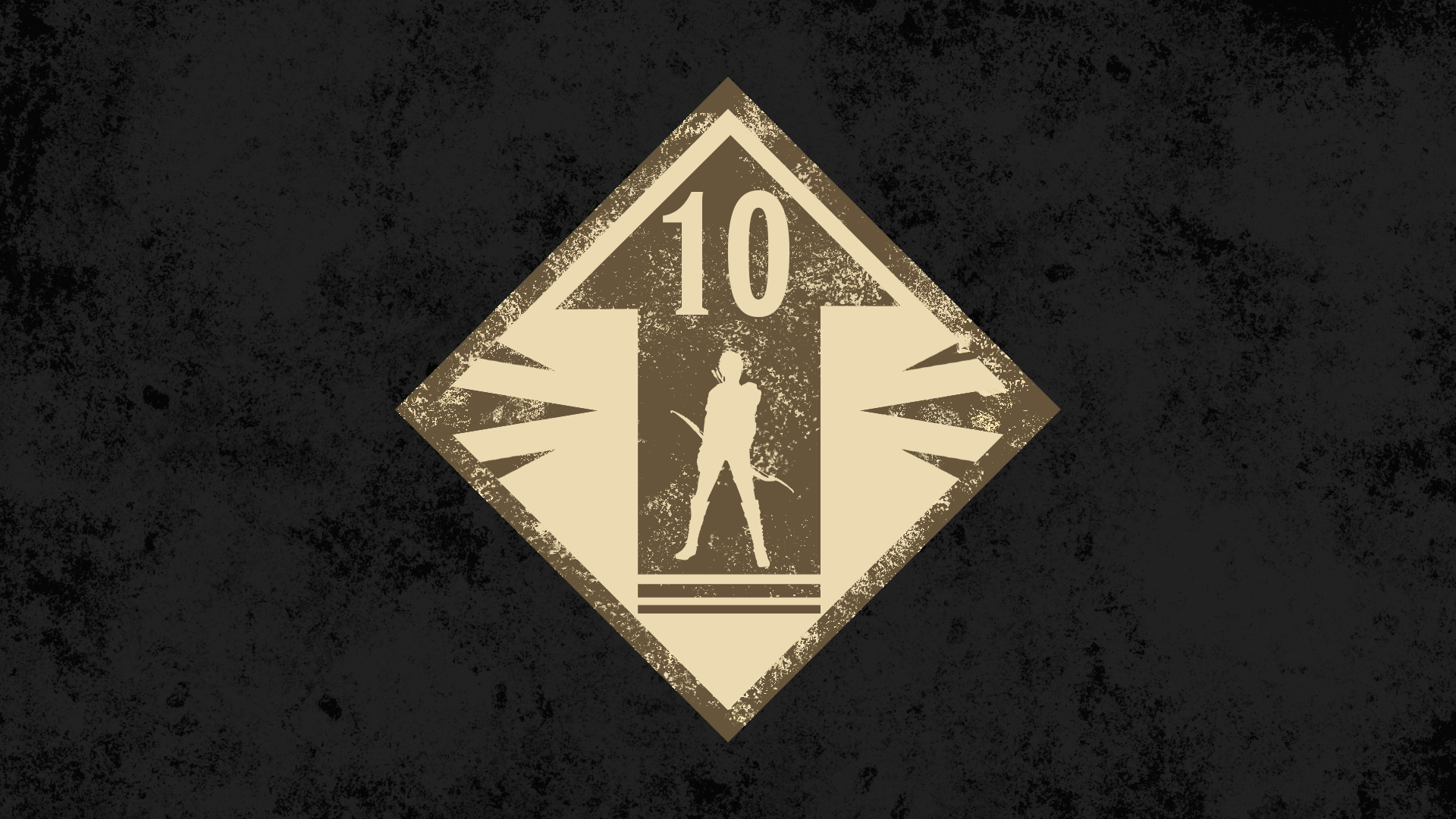 Icon for Dale Commander