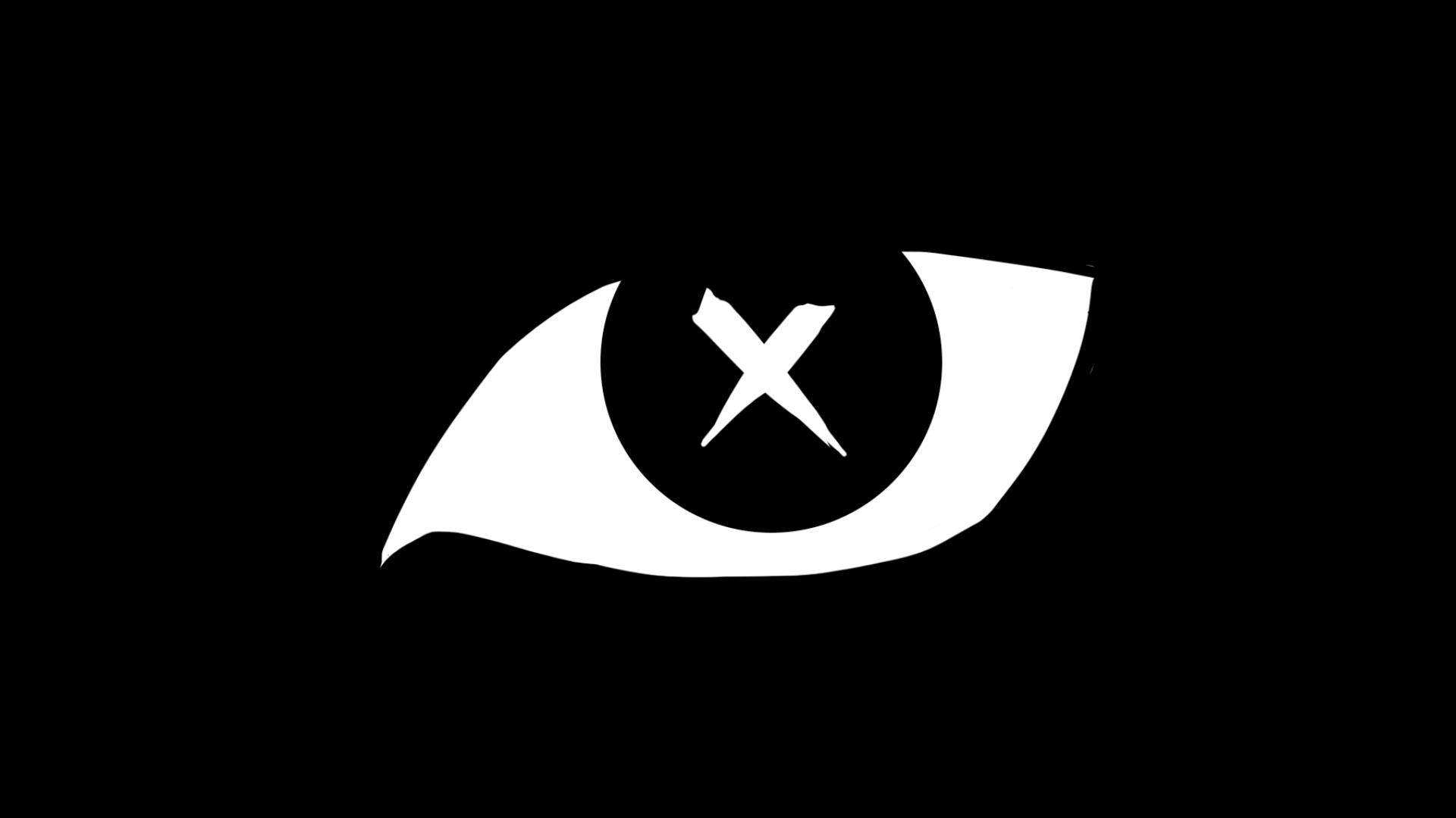 Icon for Ninja See Me, Ninja Don't