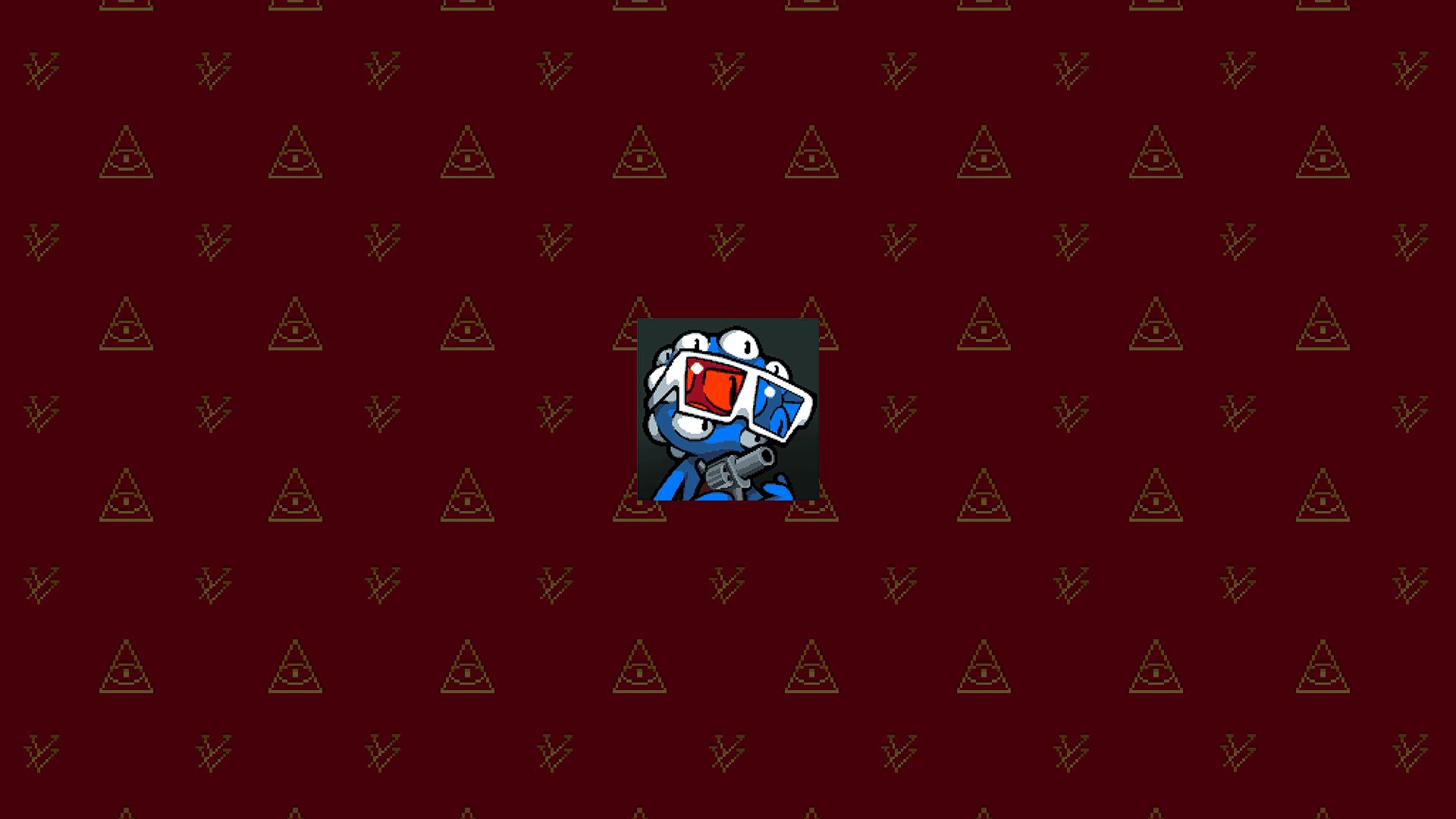 Icon for MMMMMMHMMM!