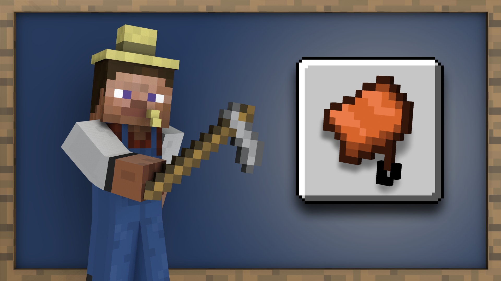 Icon for When Pigs Fly
