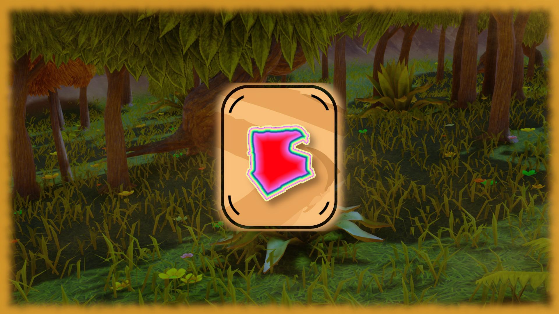Icon for Secret