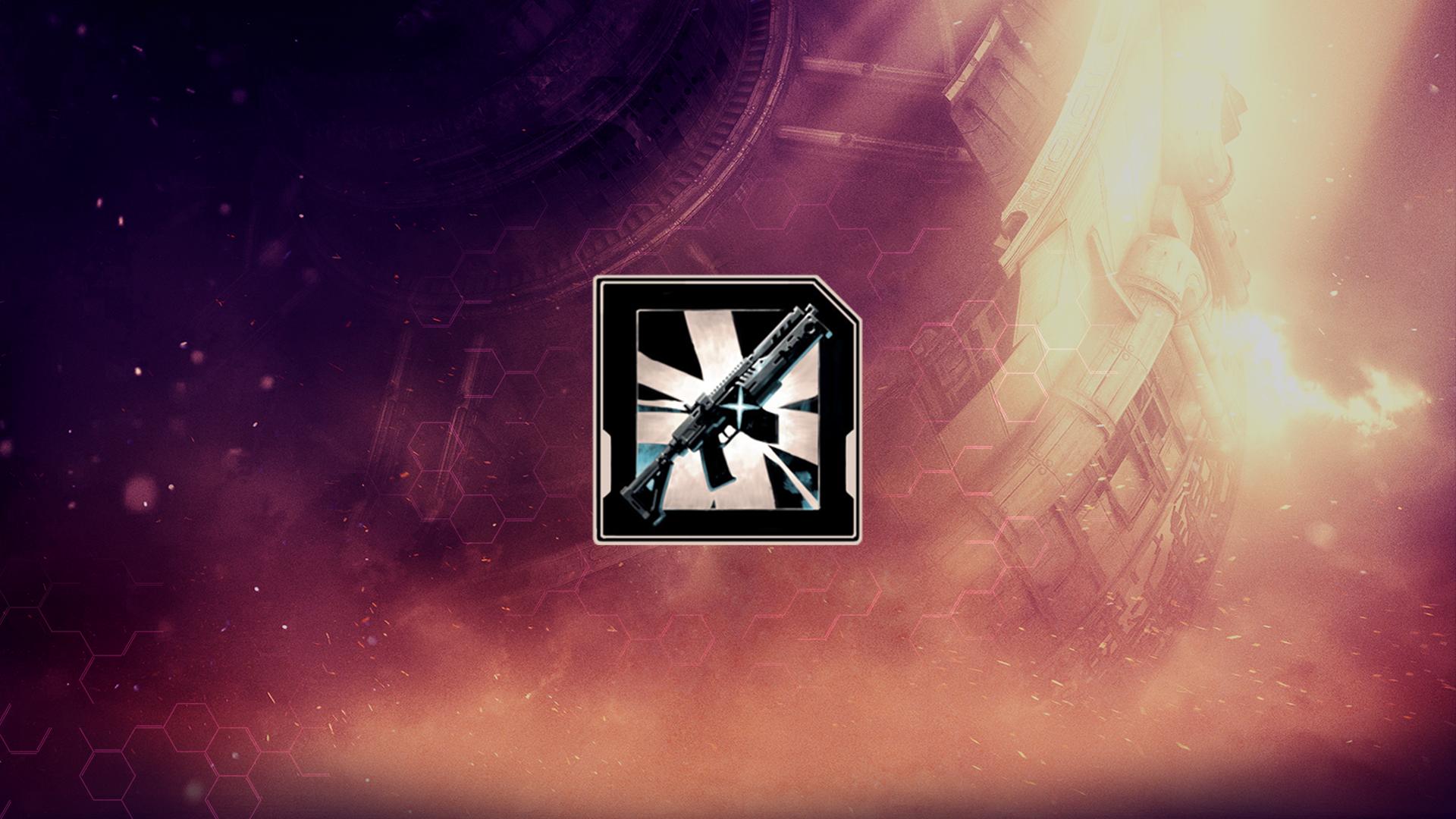 Icon for True Potential
