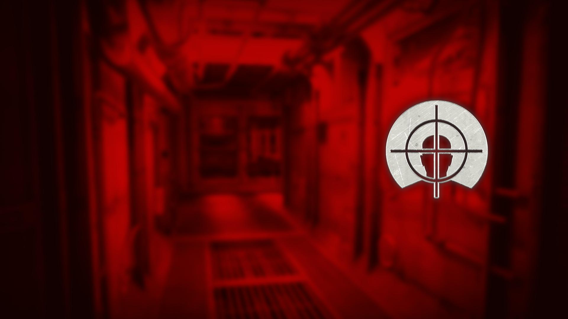 Icon for Deadeye