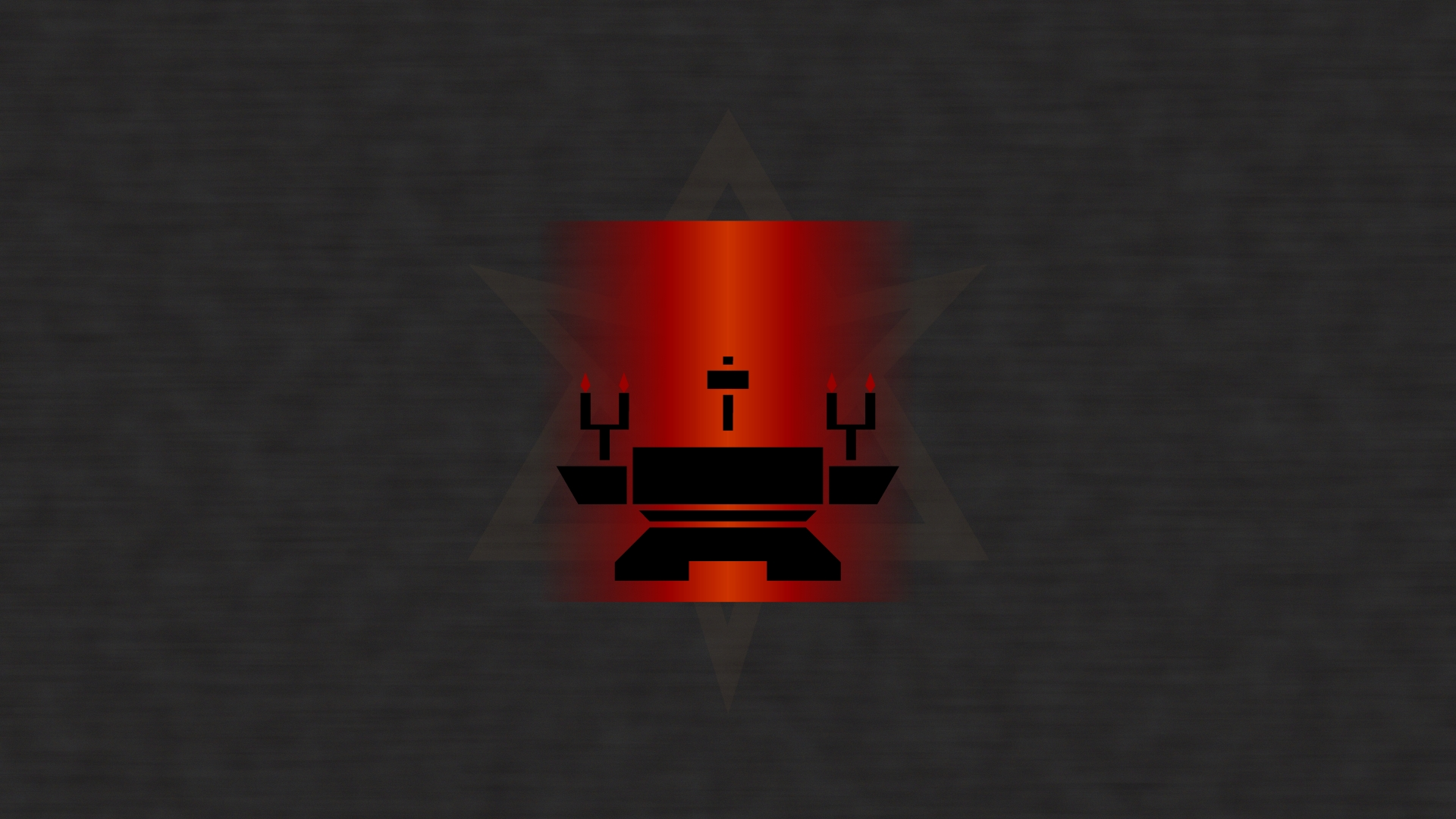 Icon for Come again?
