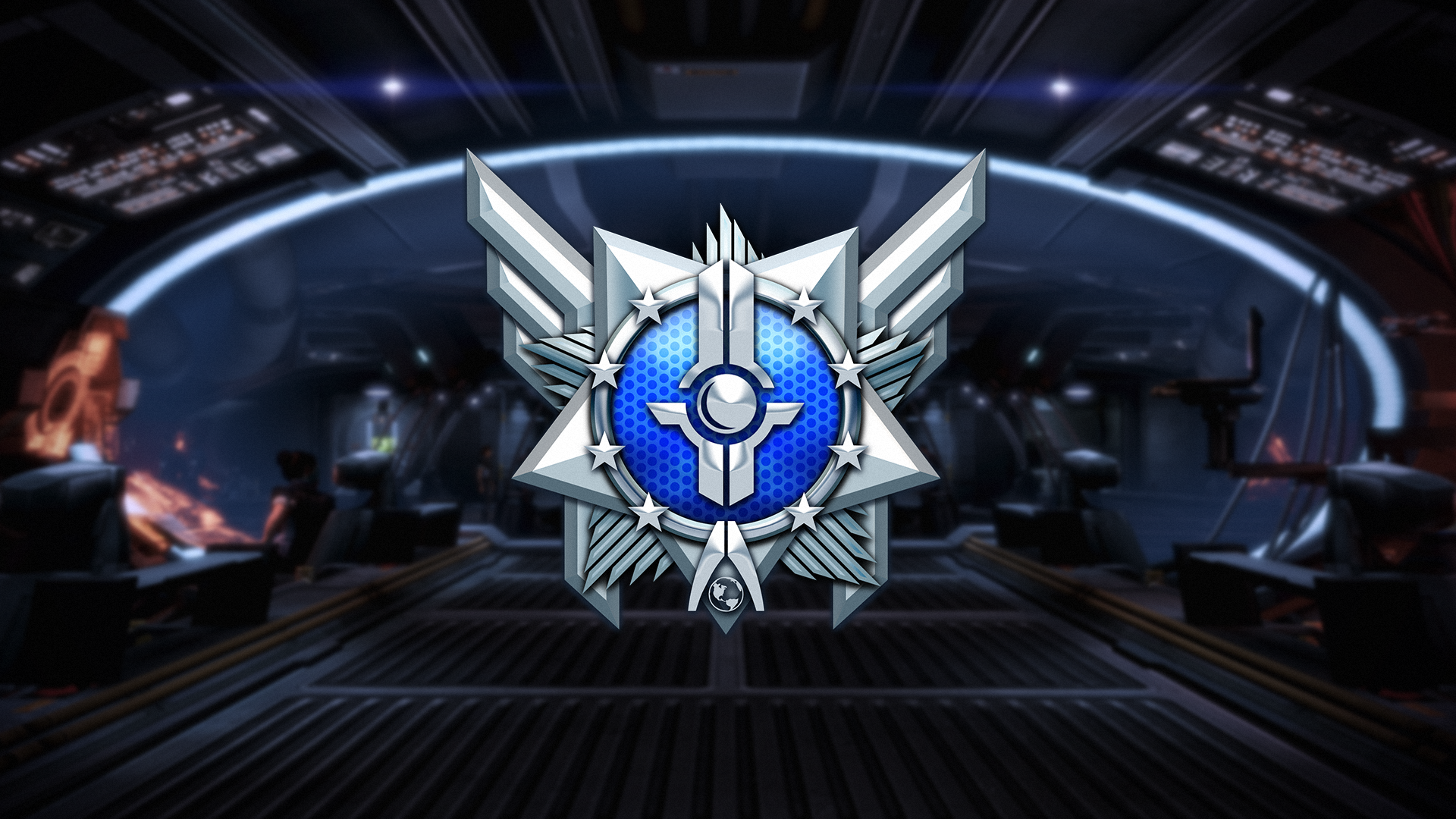 Icon for Liberator