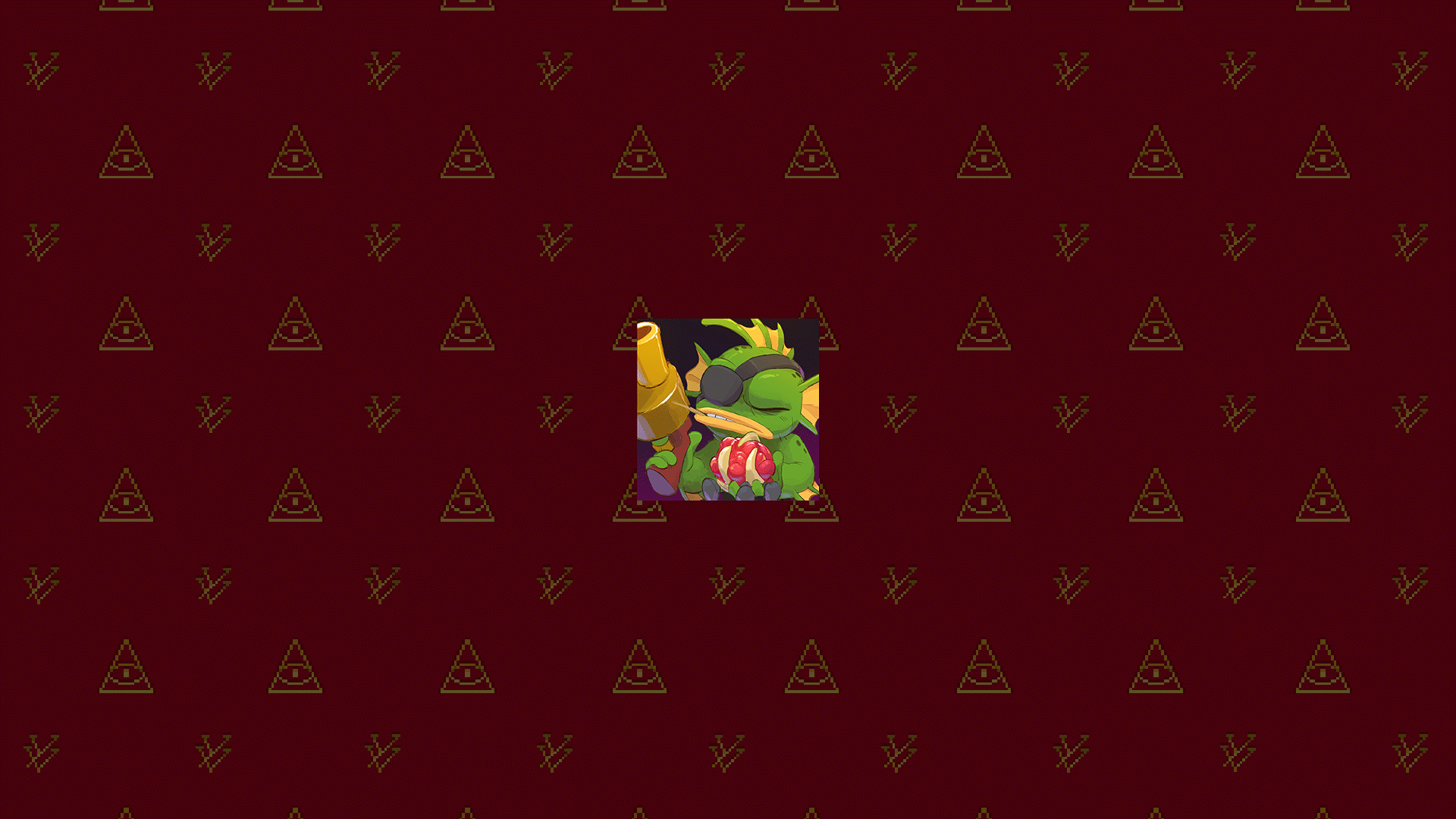 Icon for Ultra Mutant
