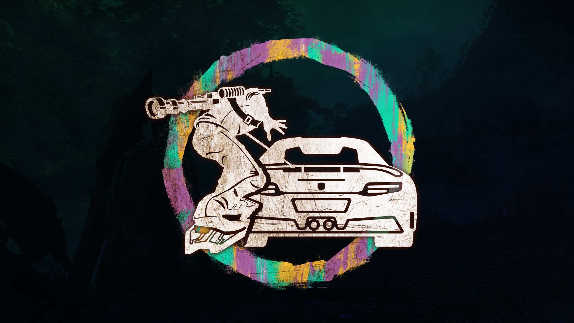Icon for Skitchin'