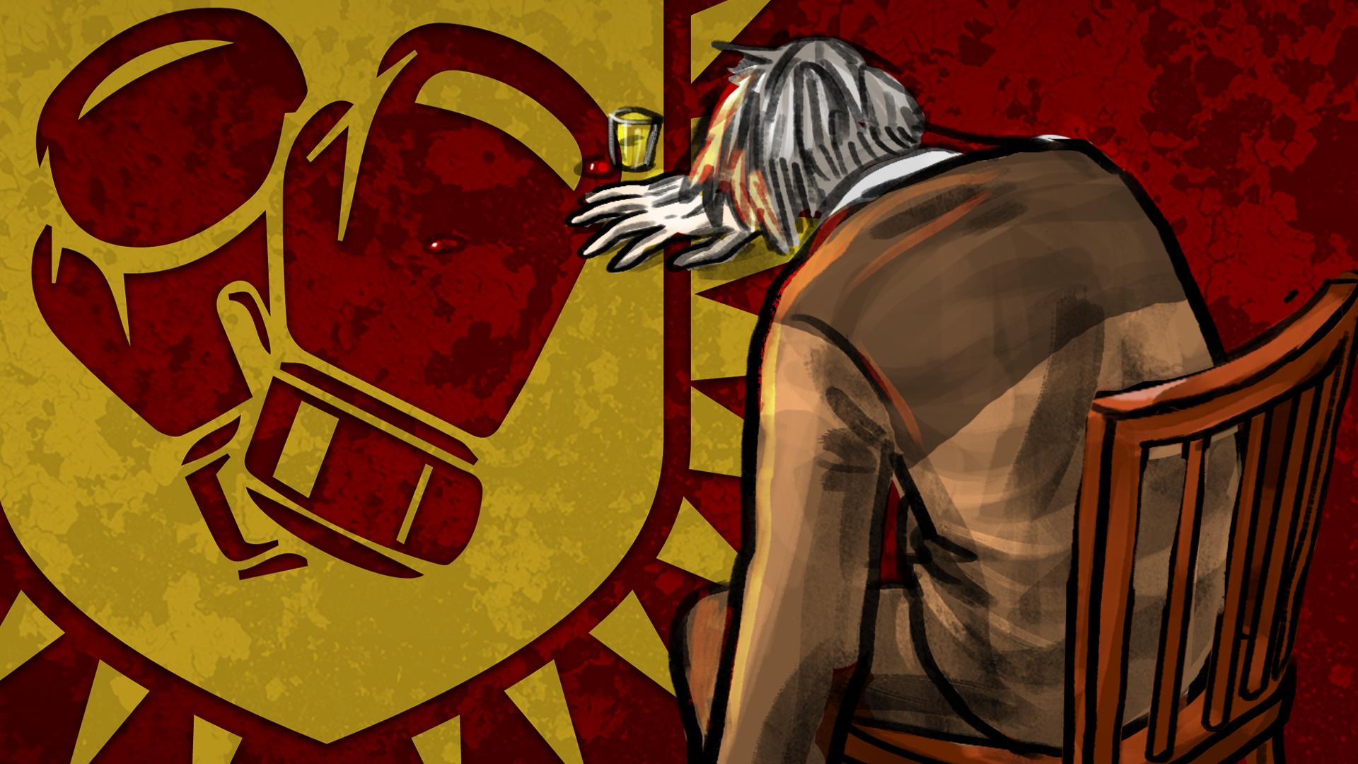 Icon for AI MARQUINHO!
