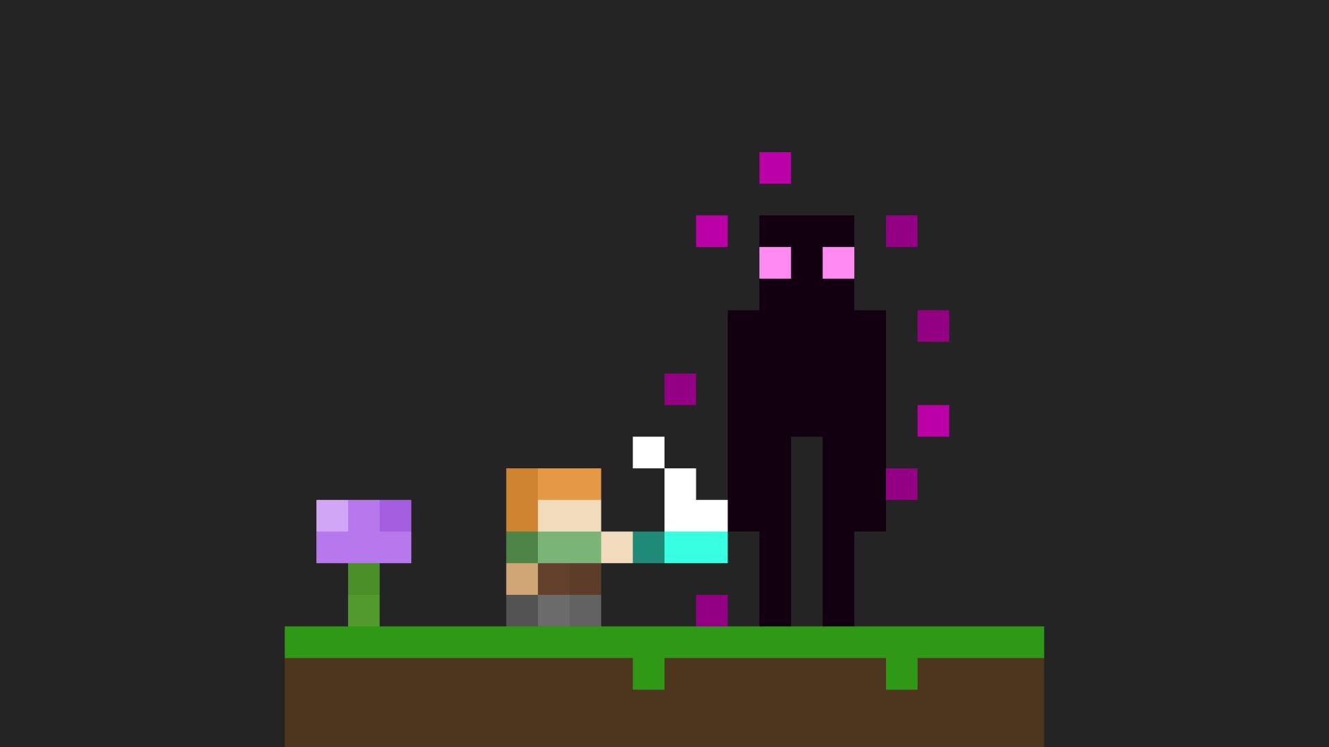 Icon for Monster Hunter