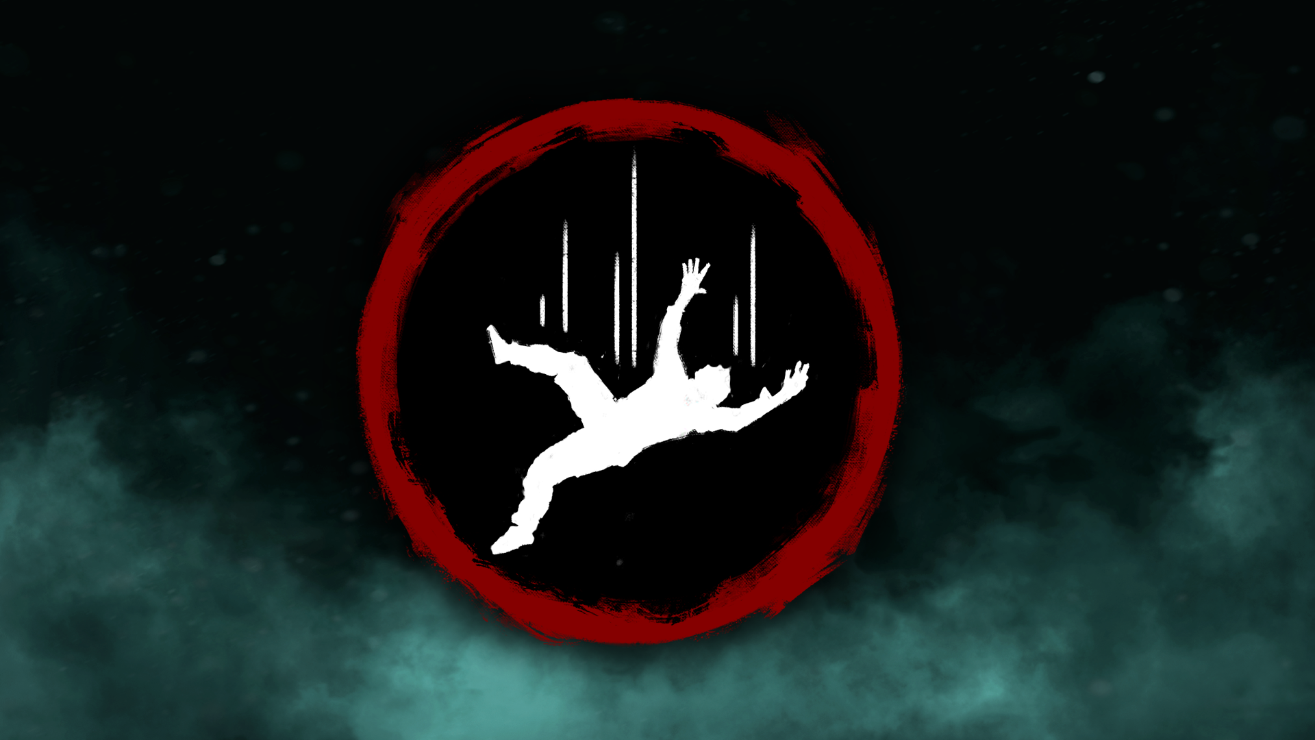 Icon for Into the abyss