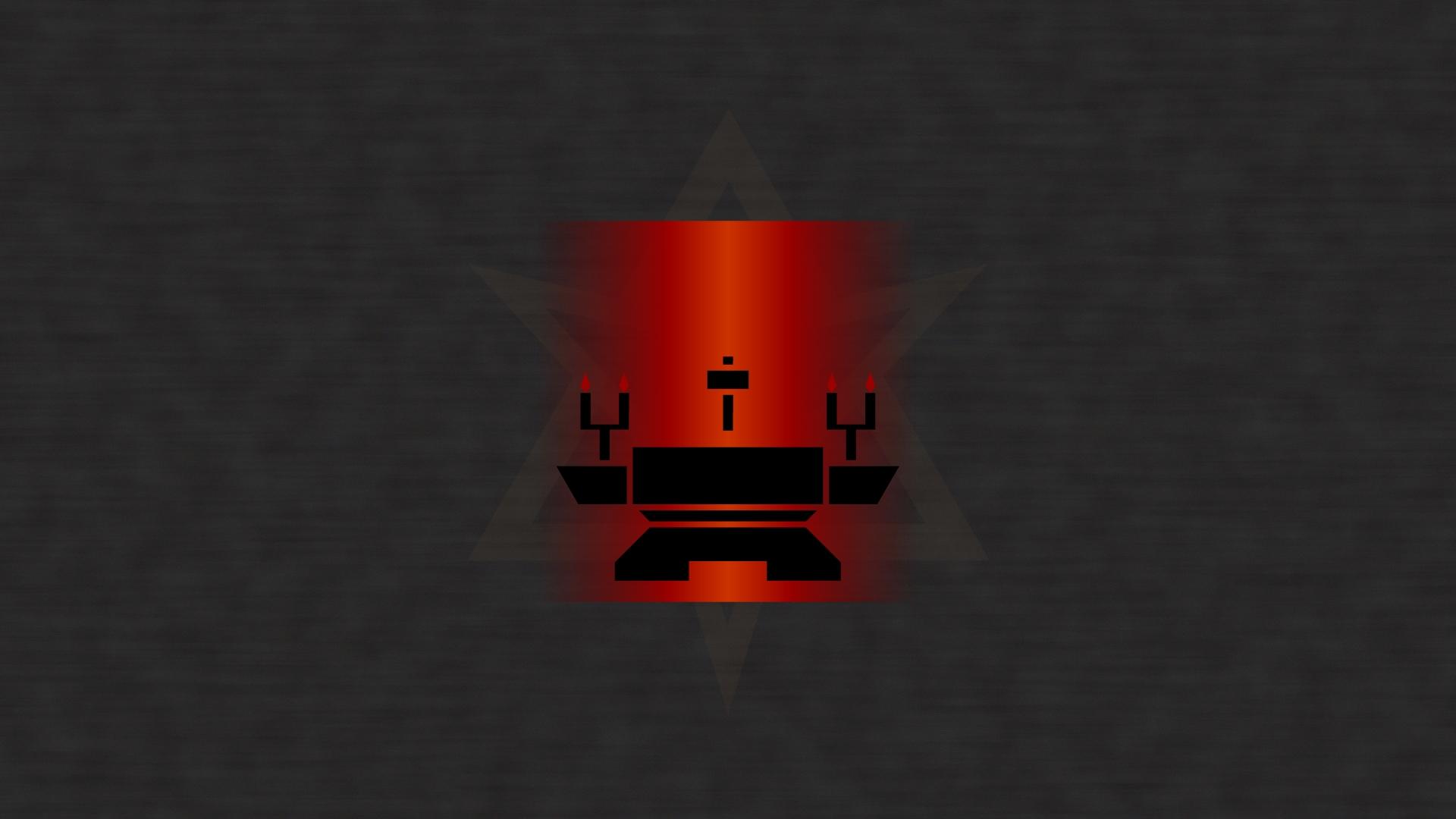 Icon for Armor 2.0