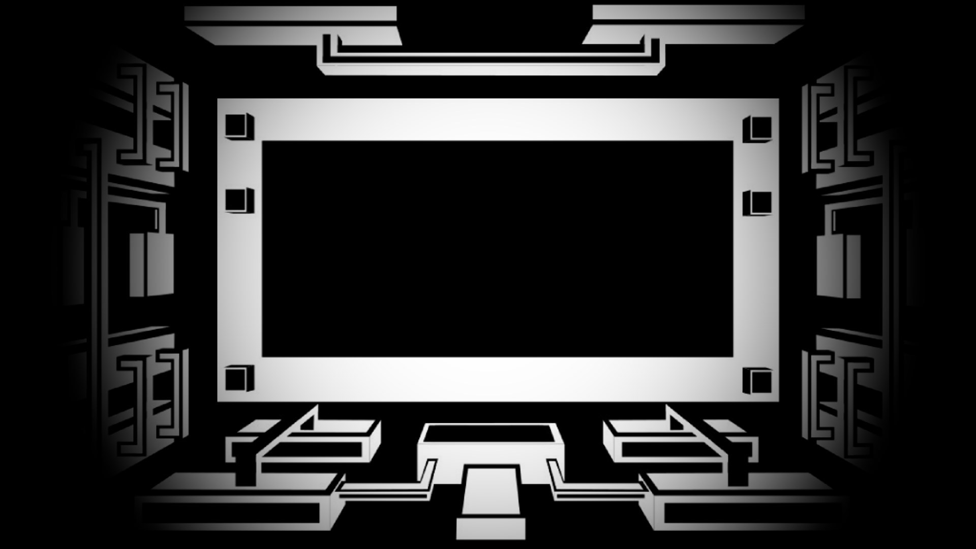 Icon for Piano Tuner