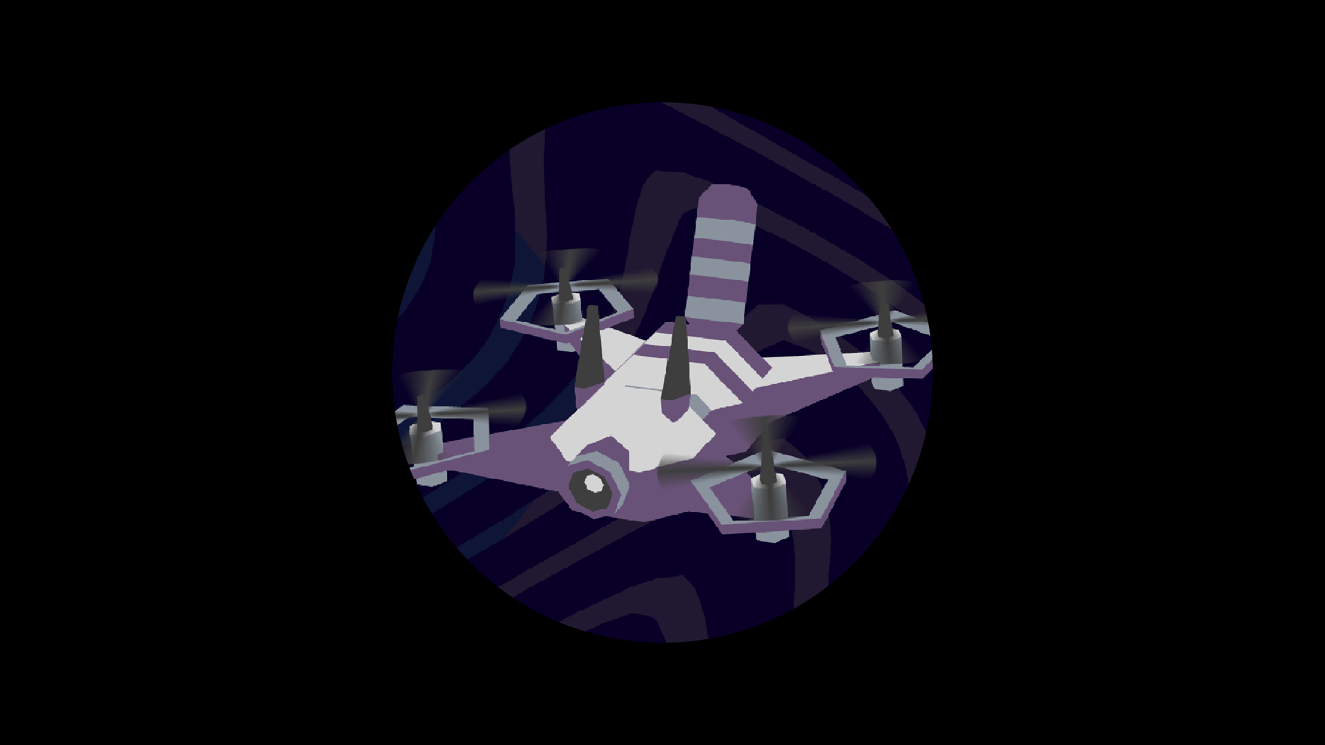 Icon for Pilot