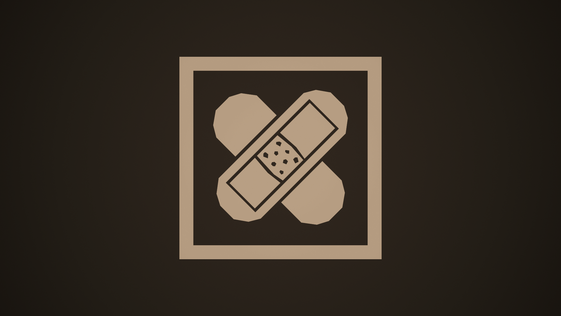 Icon for PETA's been informed of your behaviour