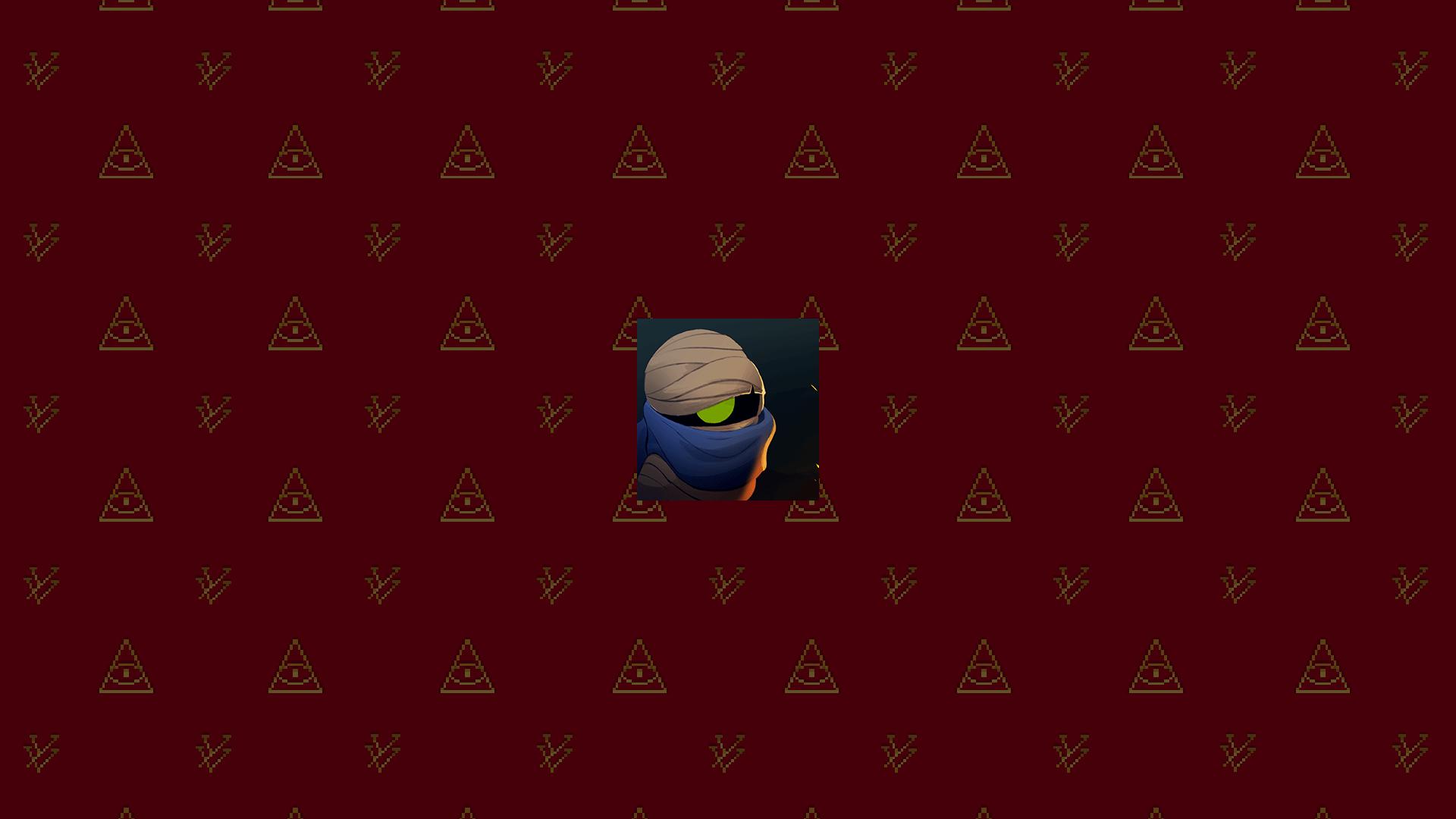 Icon for Rebel Unlocked