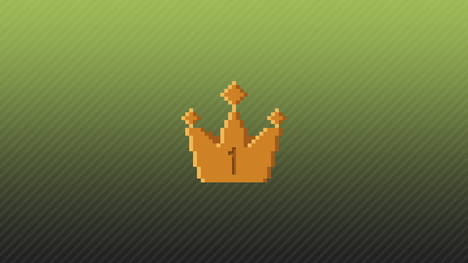 Icon for First Place