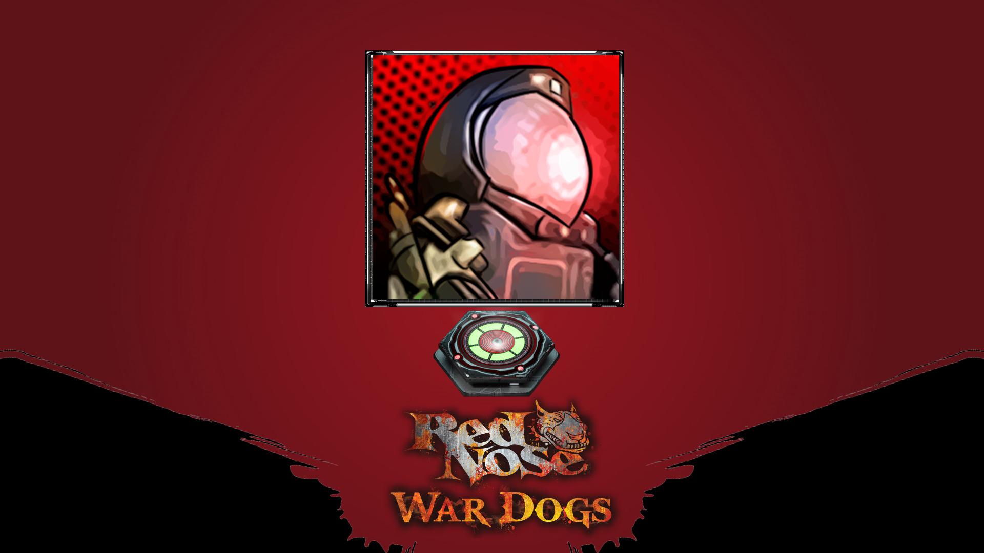 Icon for Break the Siege