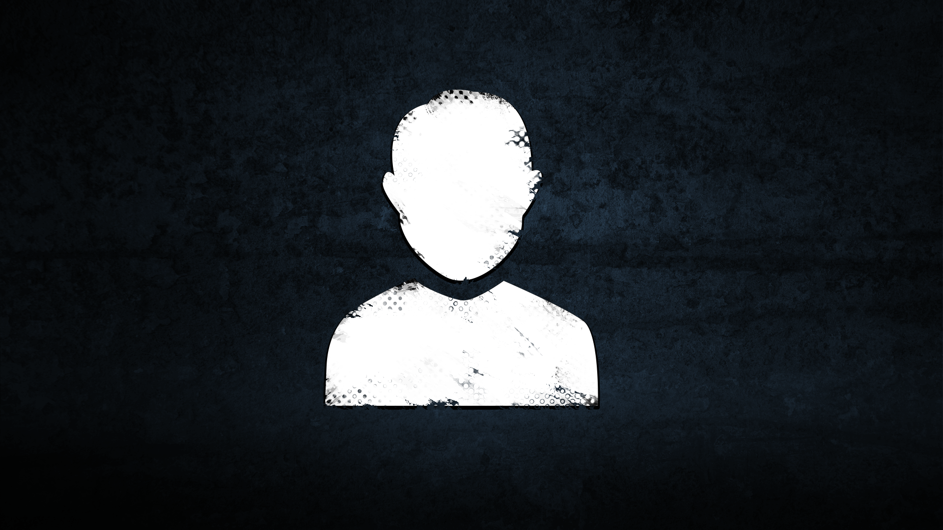 Icon for Team Builder