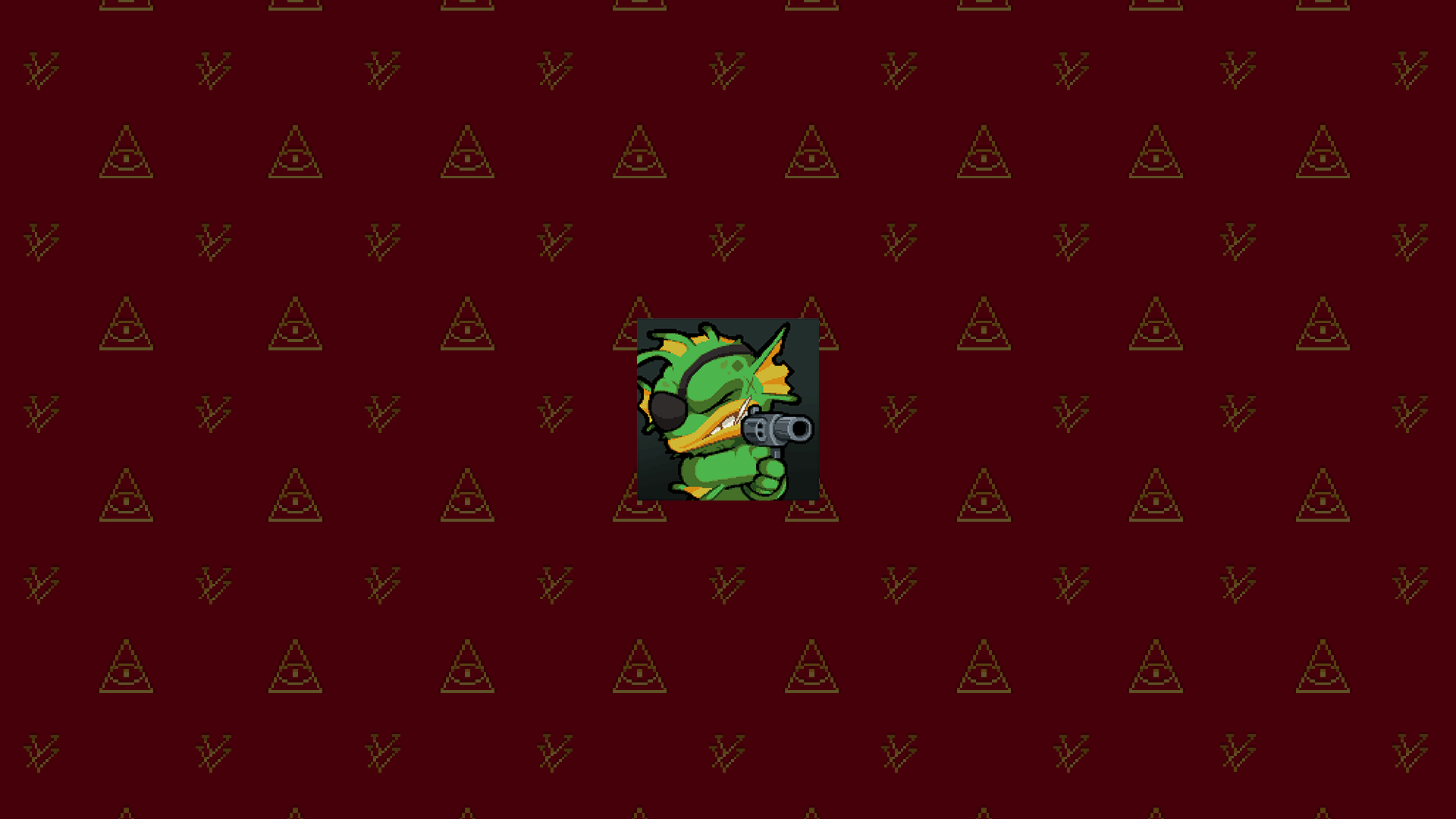 Icon for Fish Can Roll