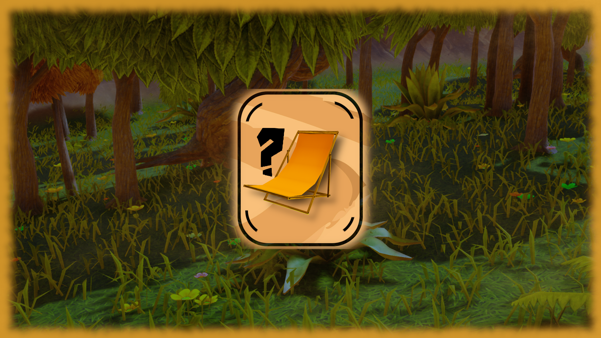 Icon for Why are you lying here?