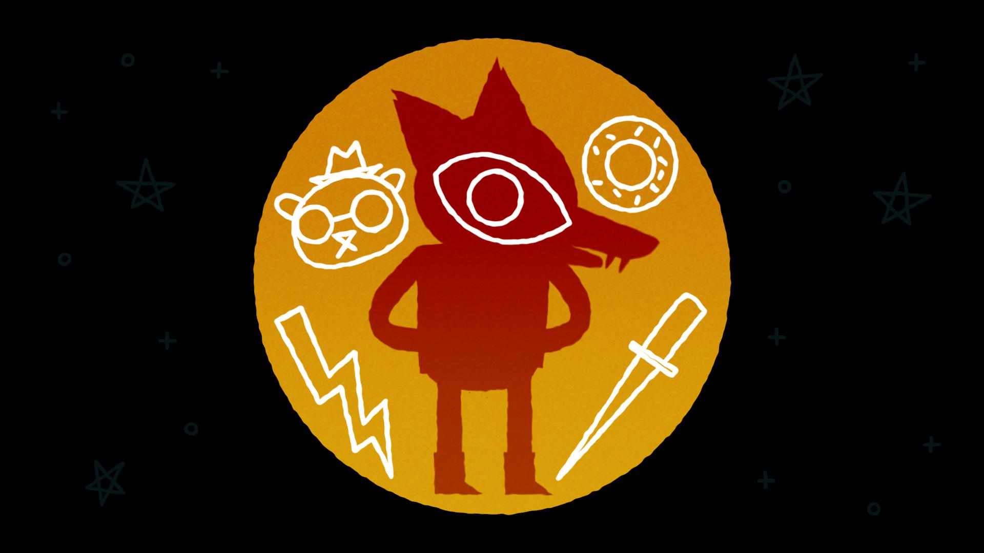 Icon for Let'sBeLegends