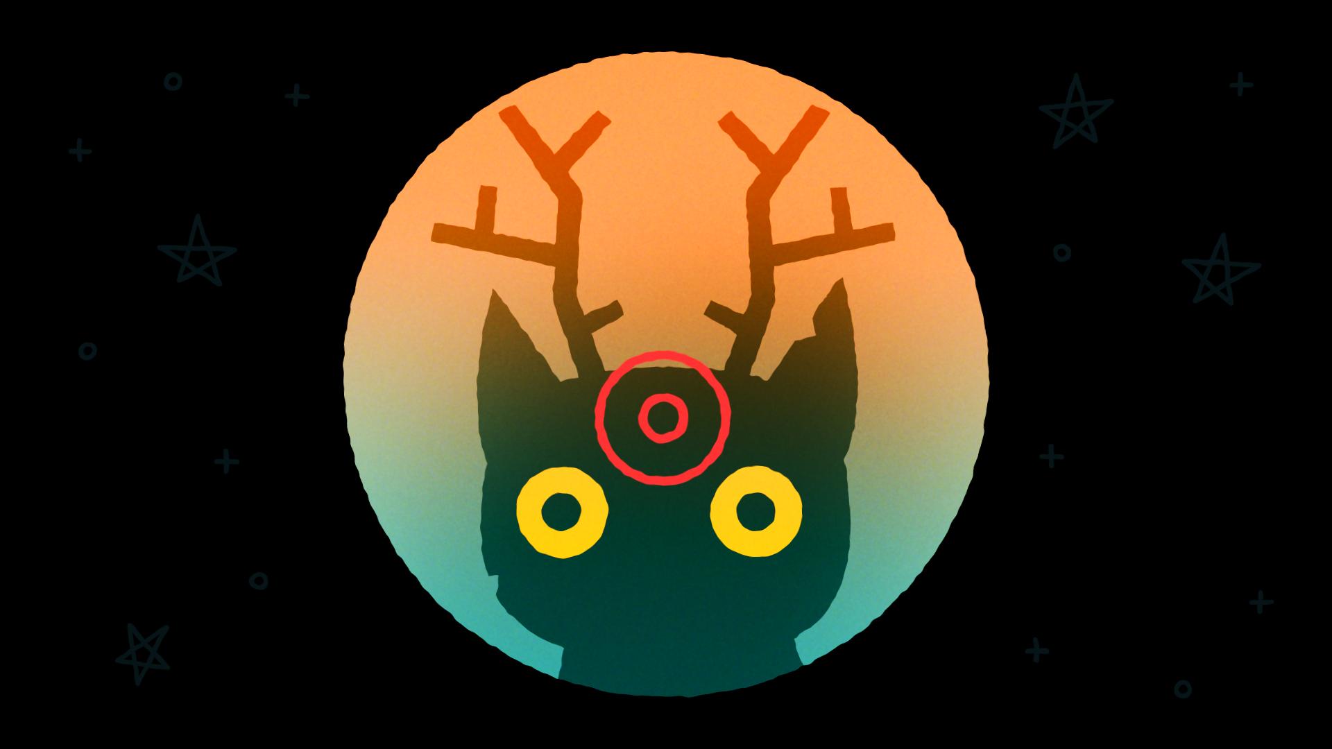 Icon for Brainshot!