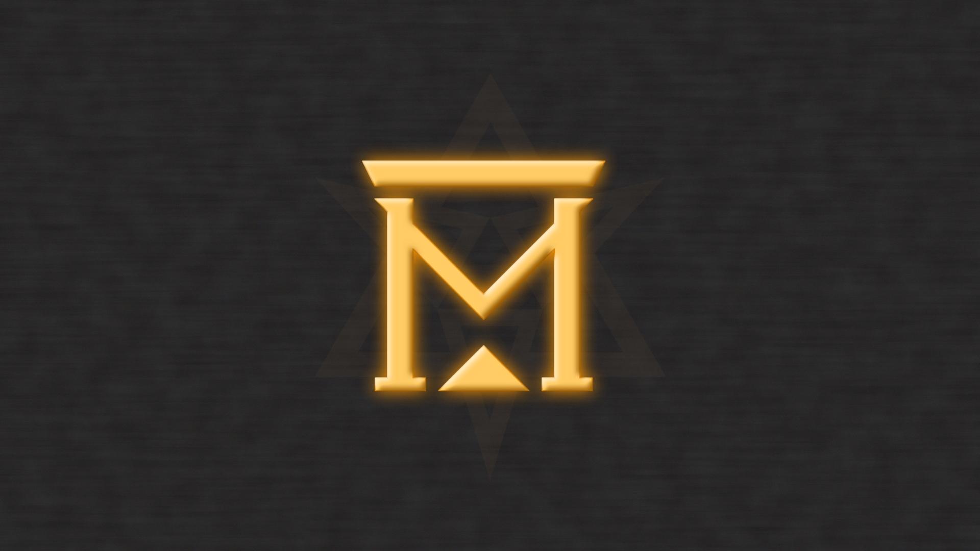 Icon for Reincarnated millionaire