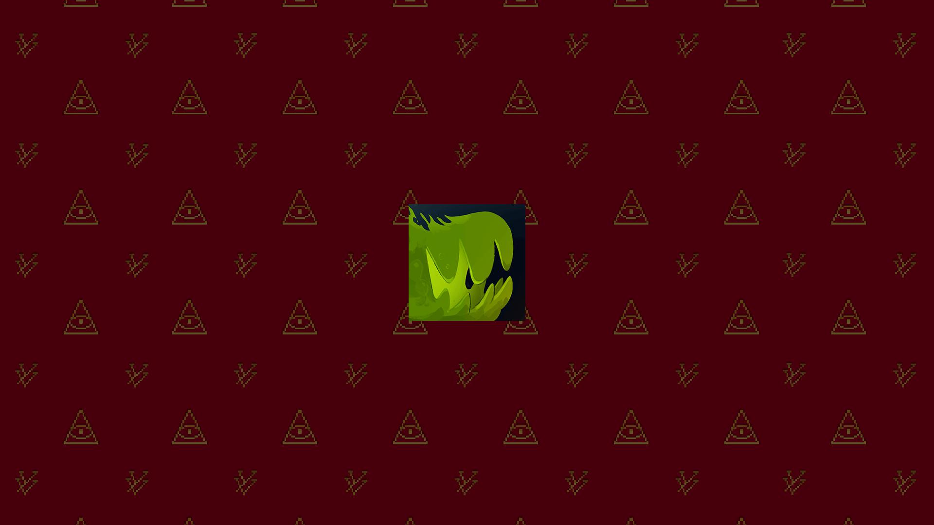 Icon for Horror Unlocked