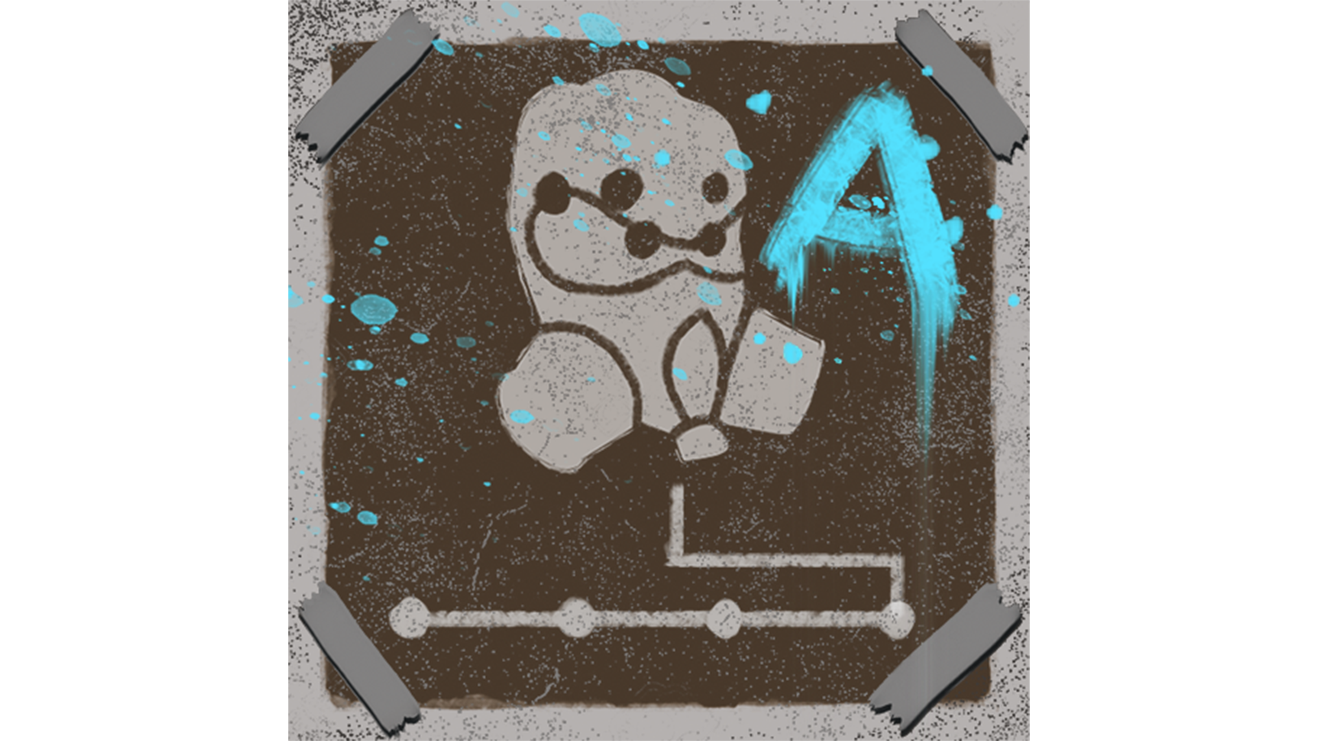 Icon for Experimenters Timeline