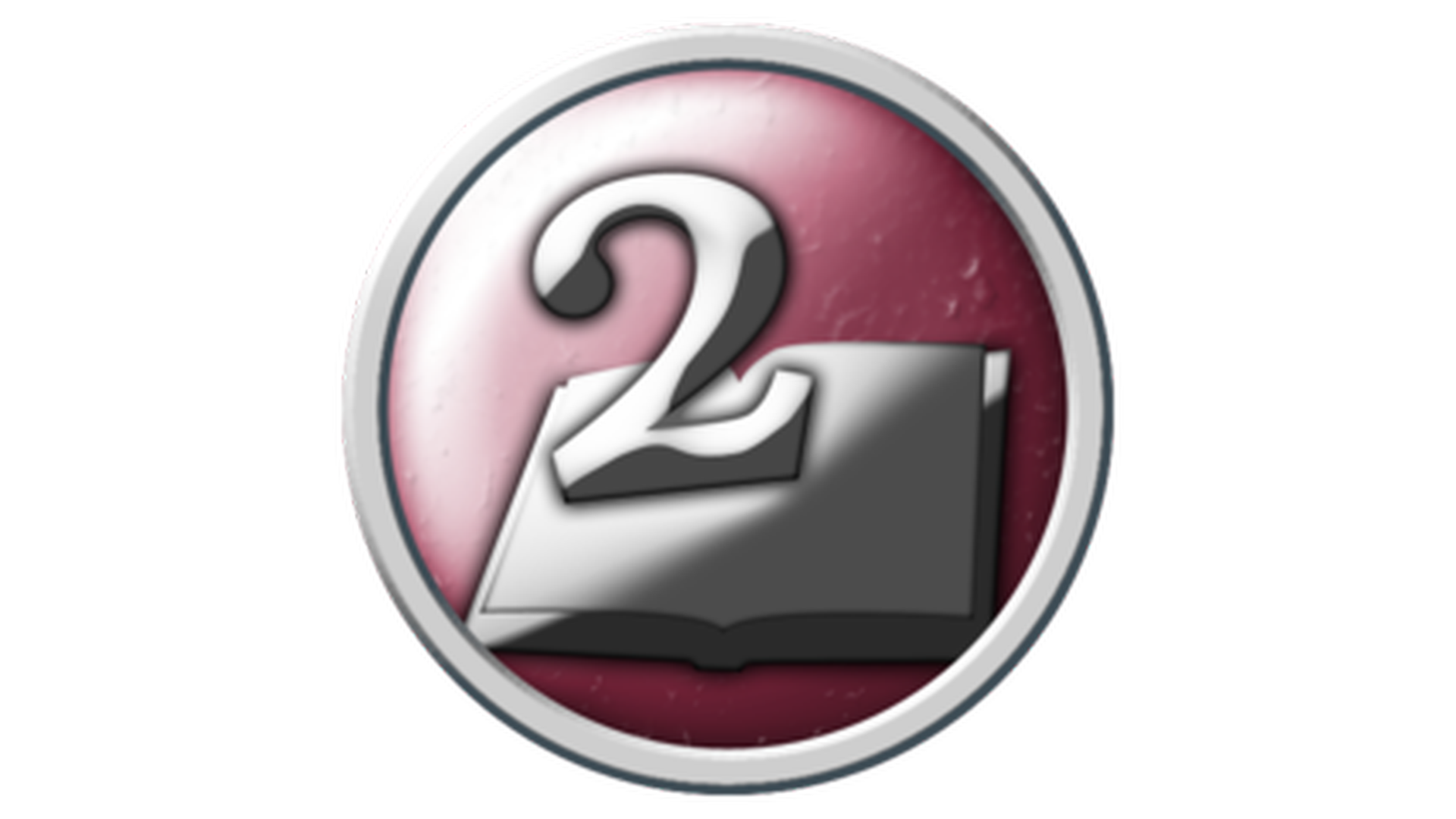 Icon for Chapter II