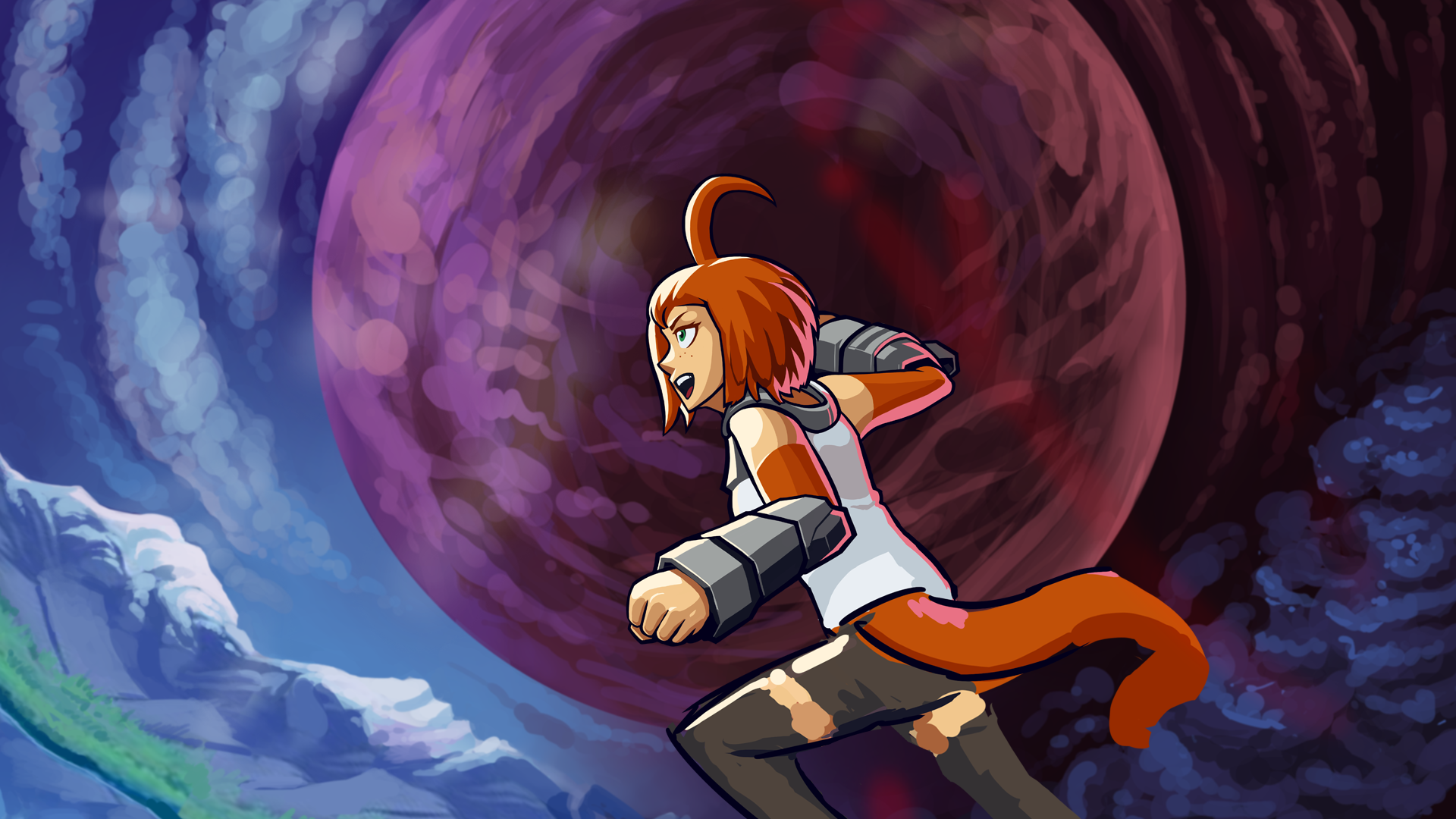 Icon for Chapter 8 Complete