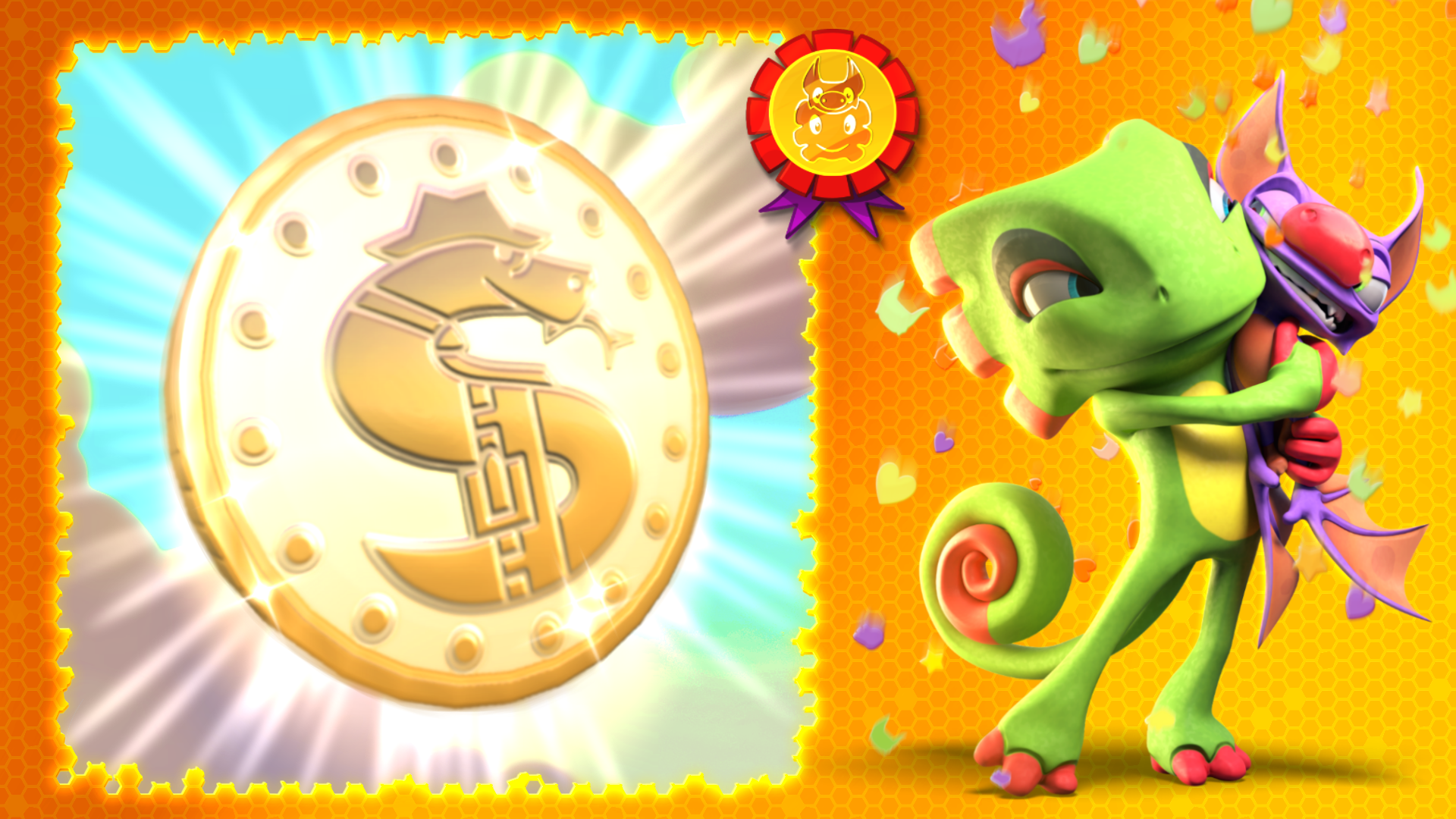 Icon for T.W.I.T. Coin...hmm, cryptic