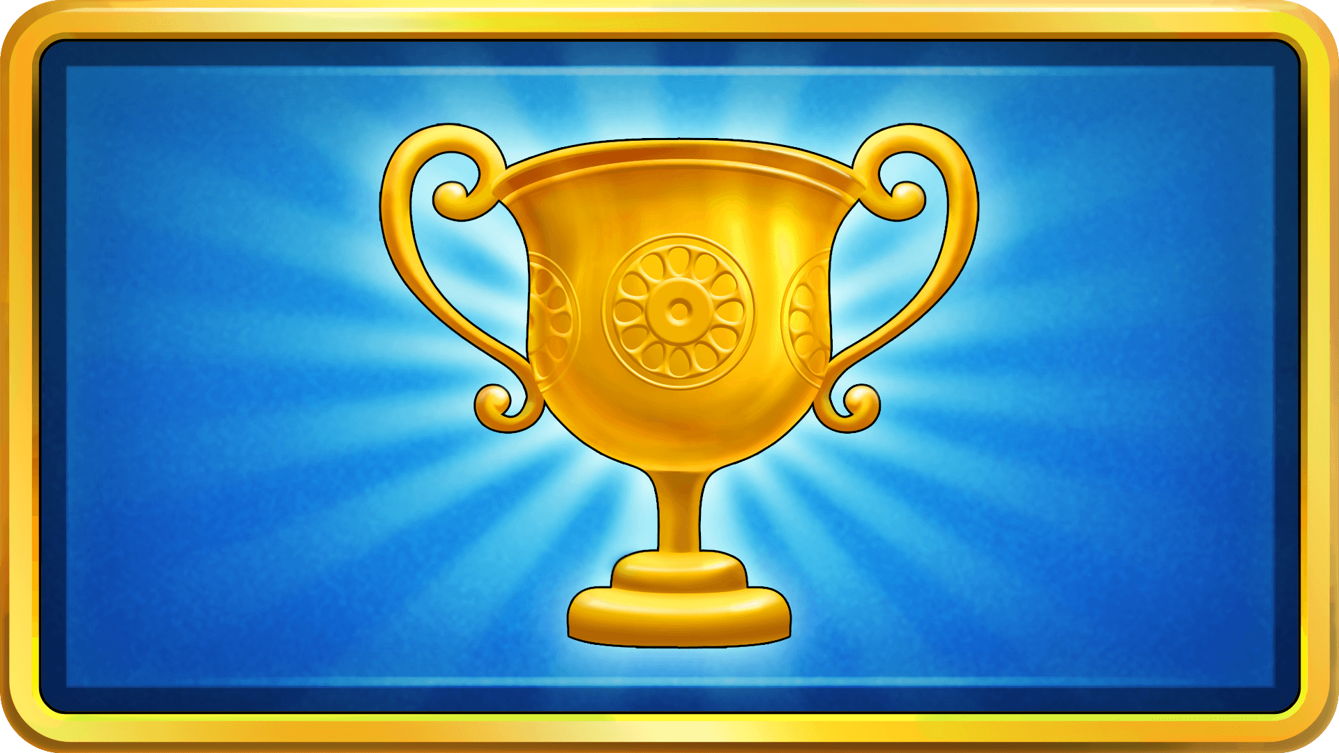 Icon for Go For The Gold