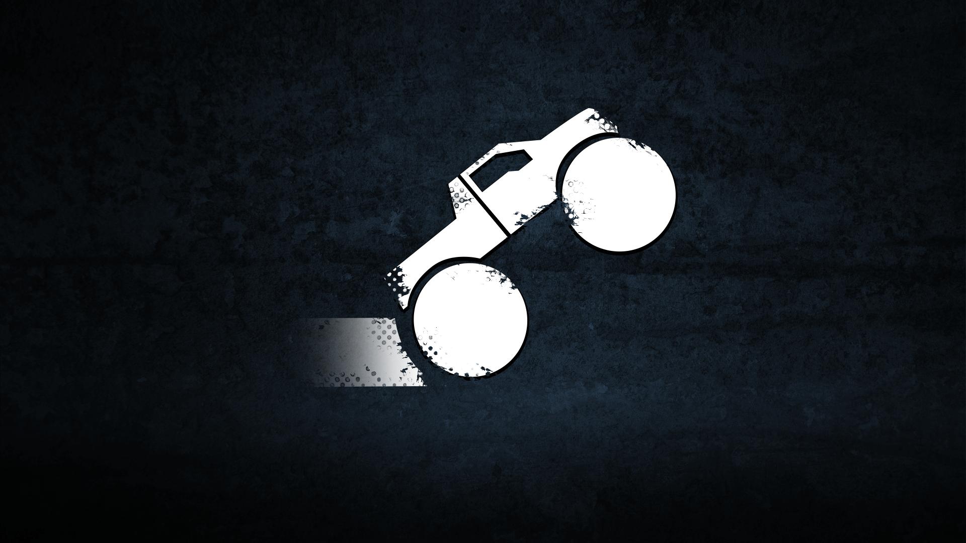 Icon for Wheelie Master