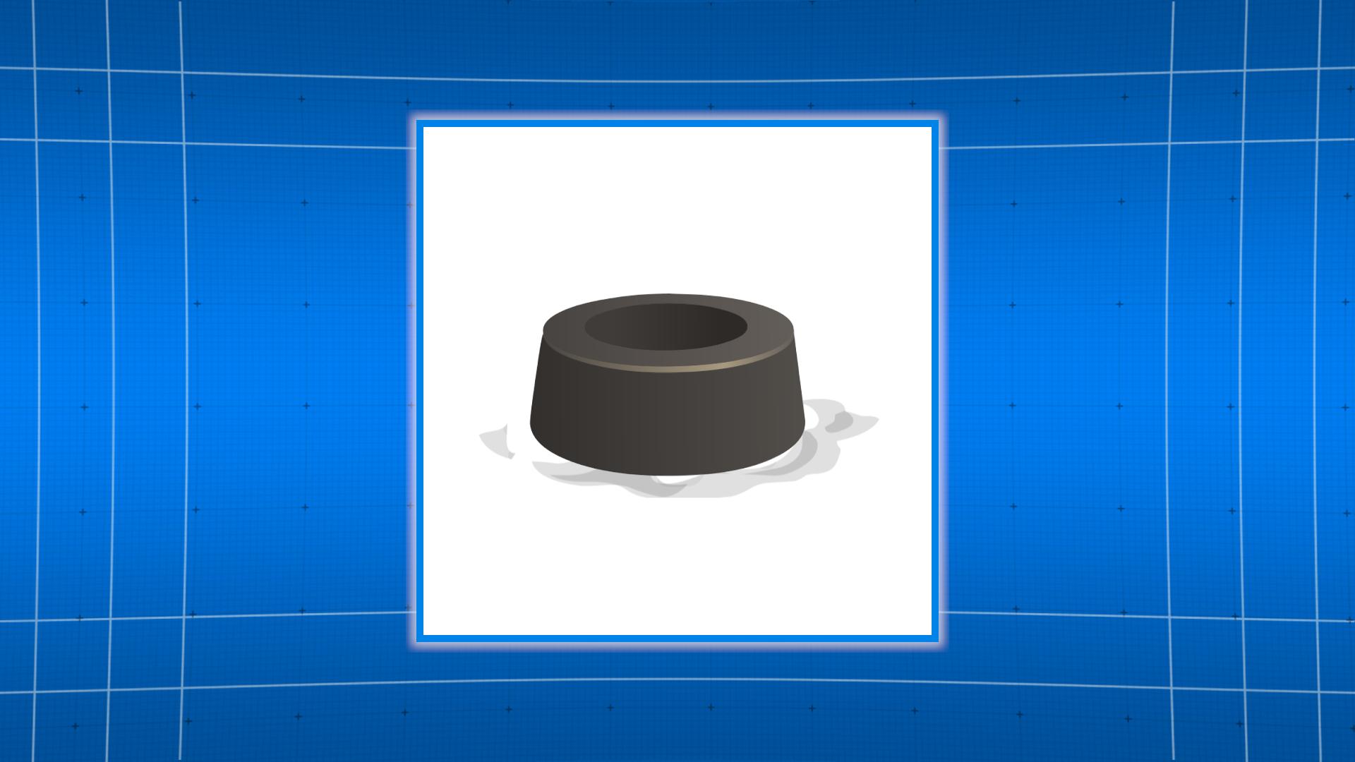 Icon for Base Finder