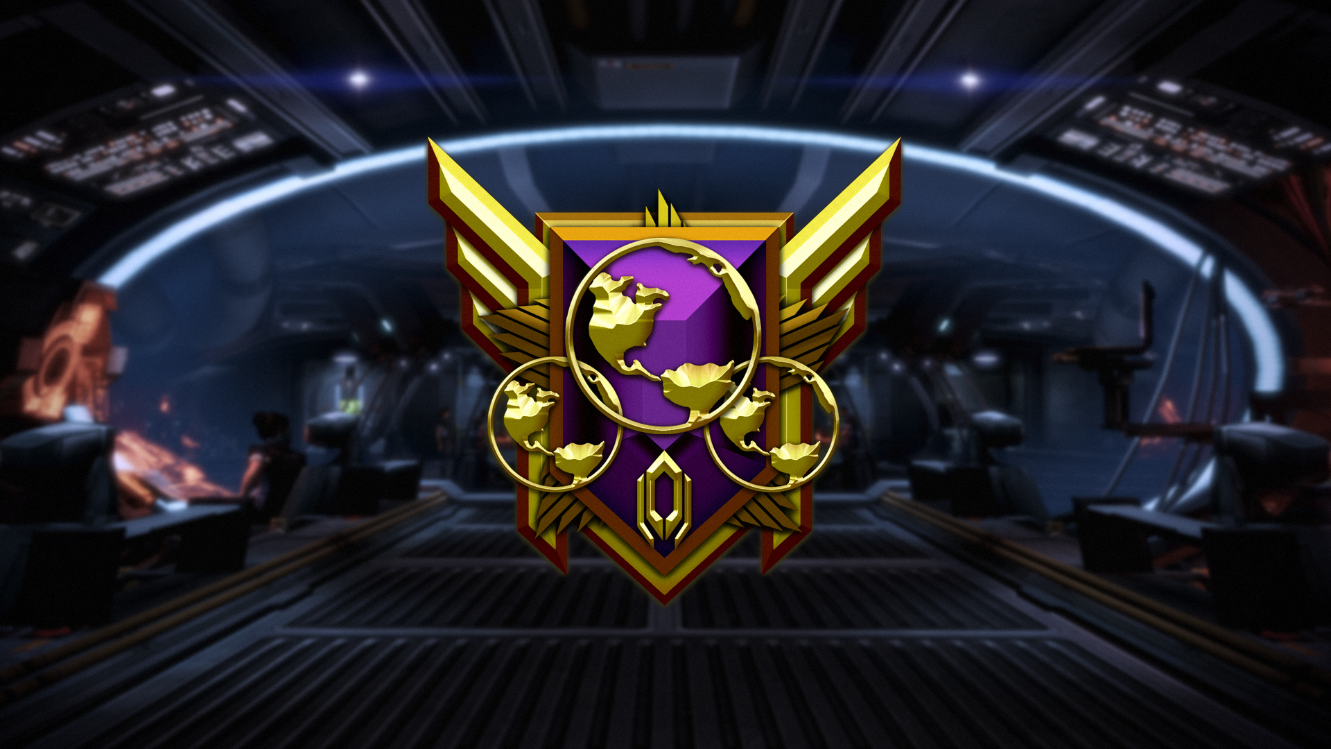 Icon for Galactic Explorer