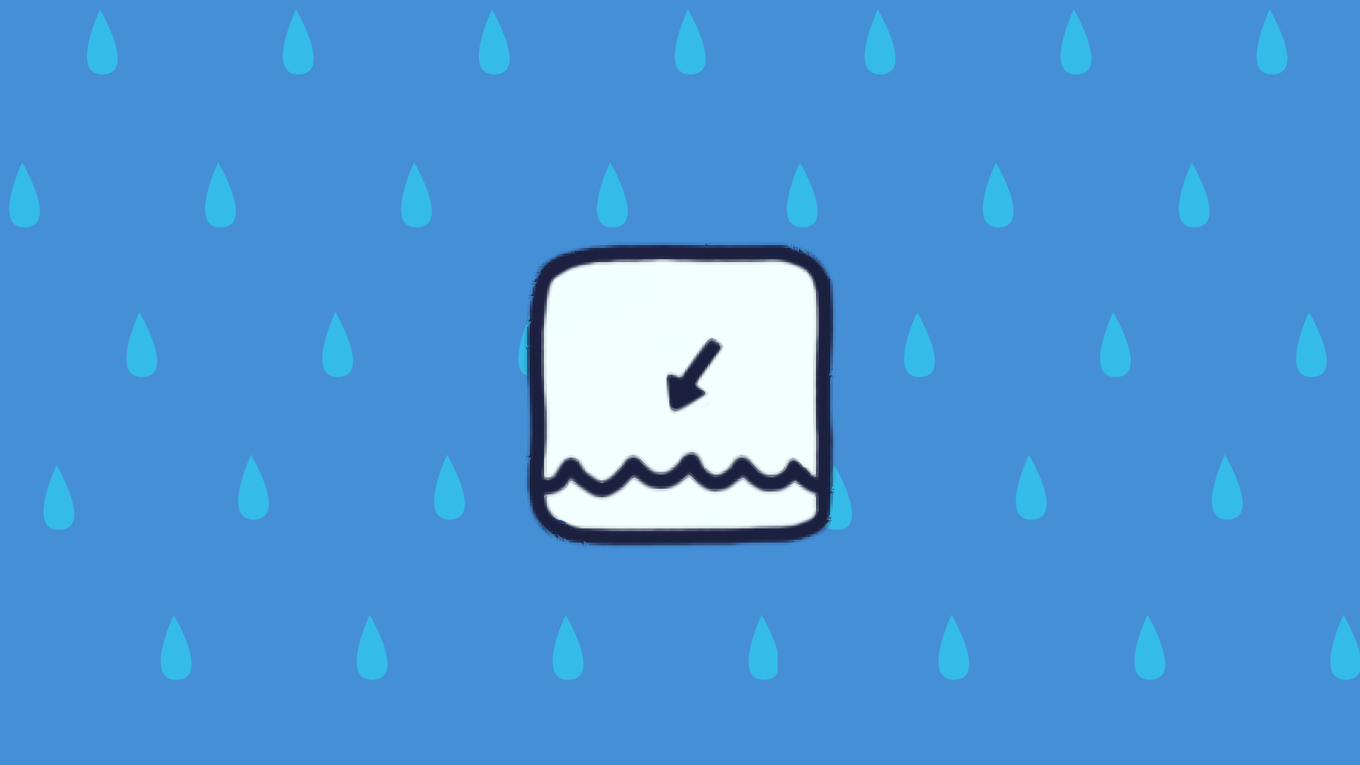 Icon for Pool Party!
