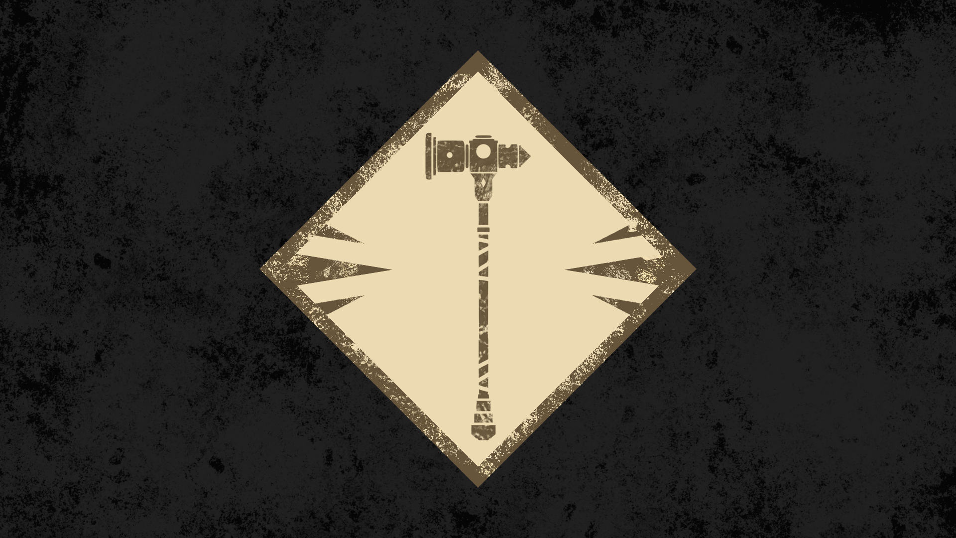 Icon for Hammermaster