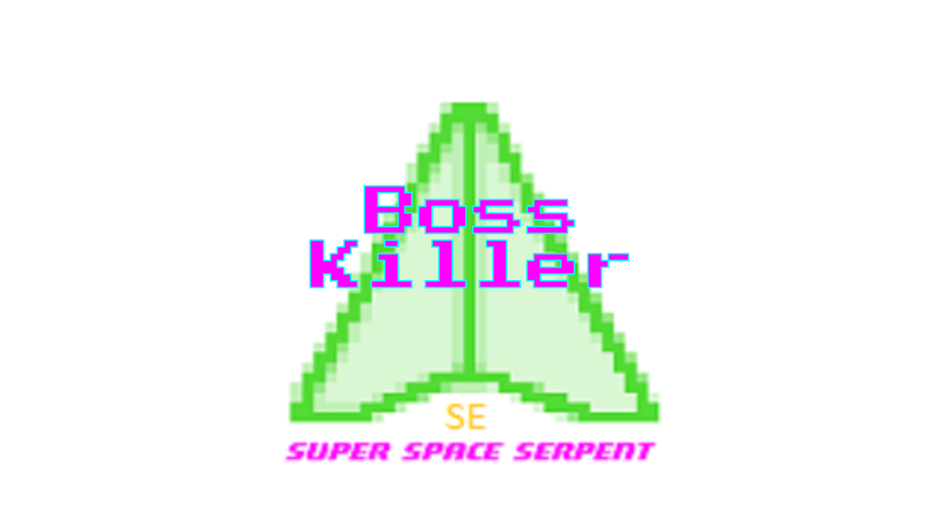 Icon for BossKiller